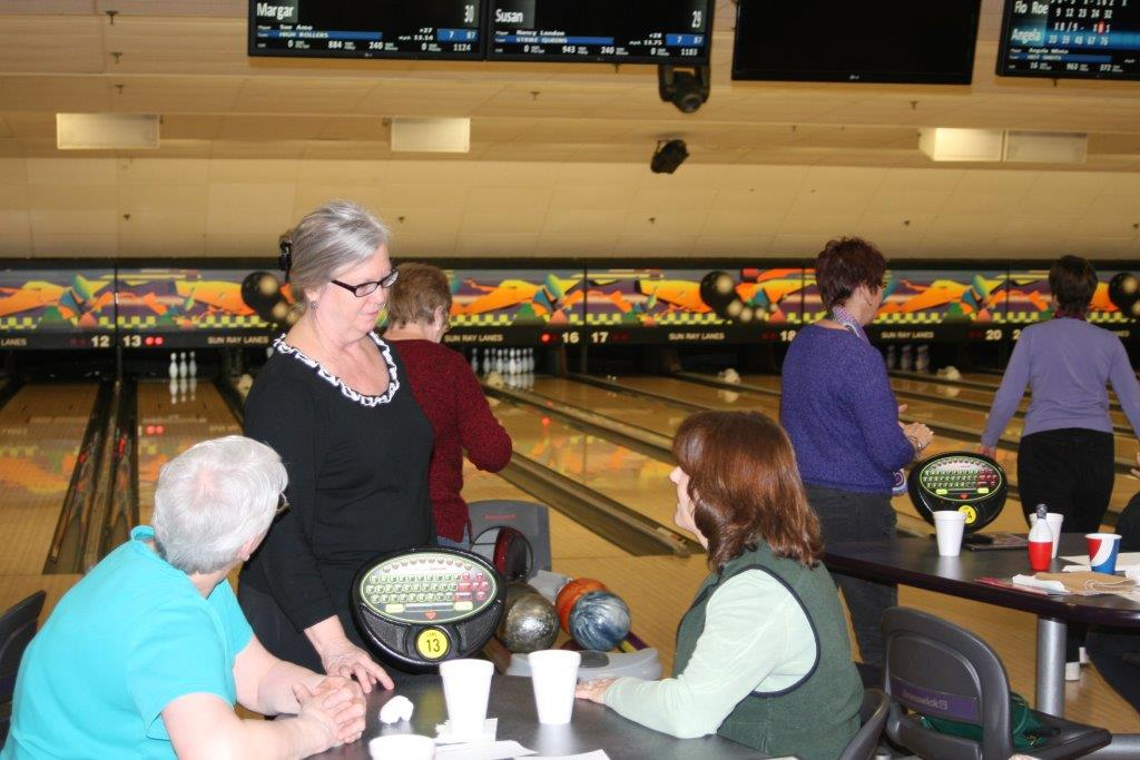 2014-03 Bowling (5).jpg