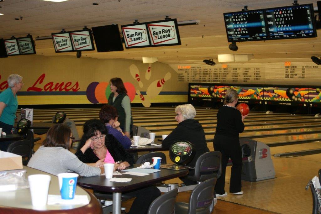 2014-03 Bowling (7).jpg