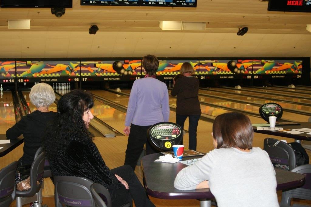 2014-03 Bowling (13).jpg