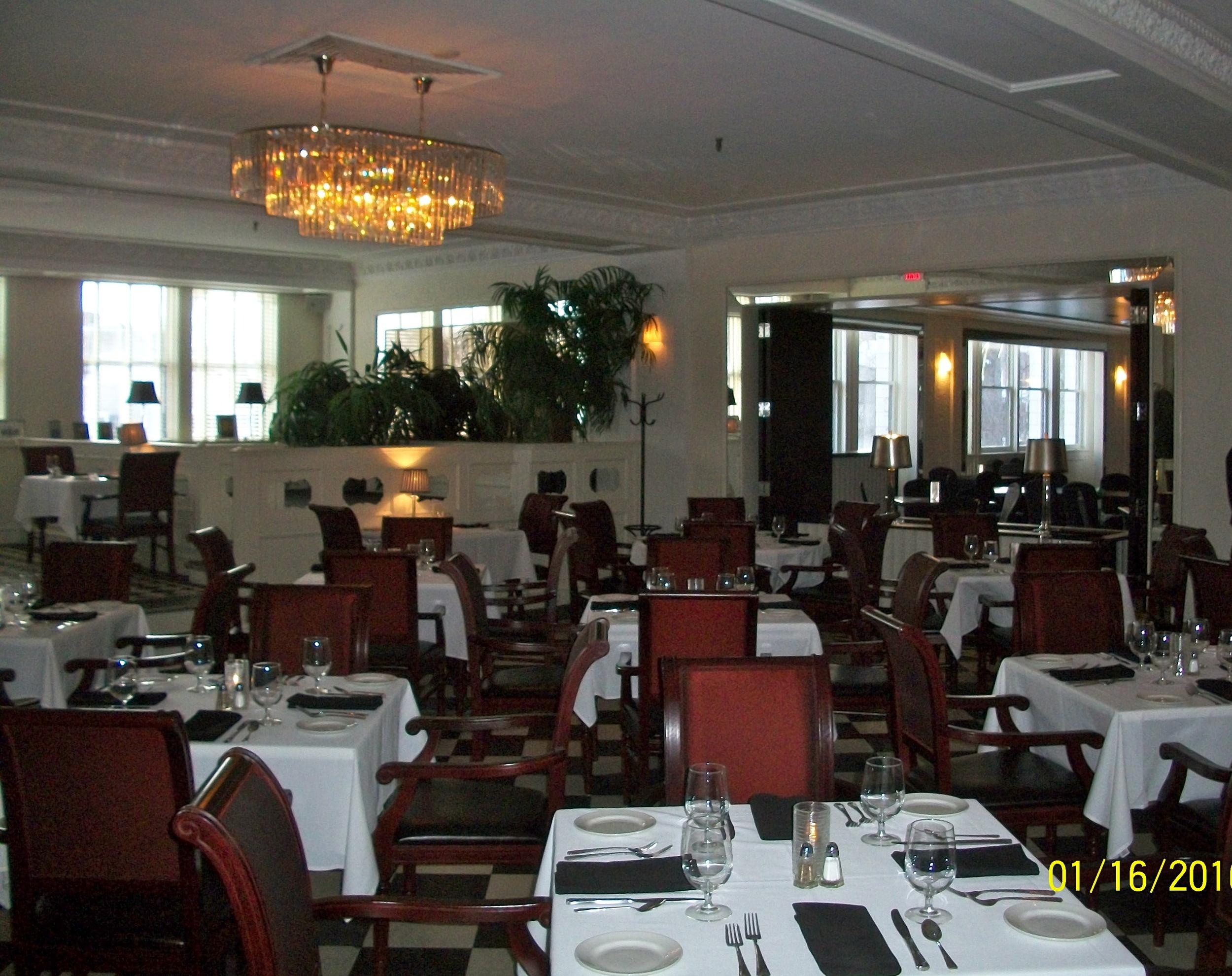 The Restaurant.JPG