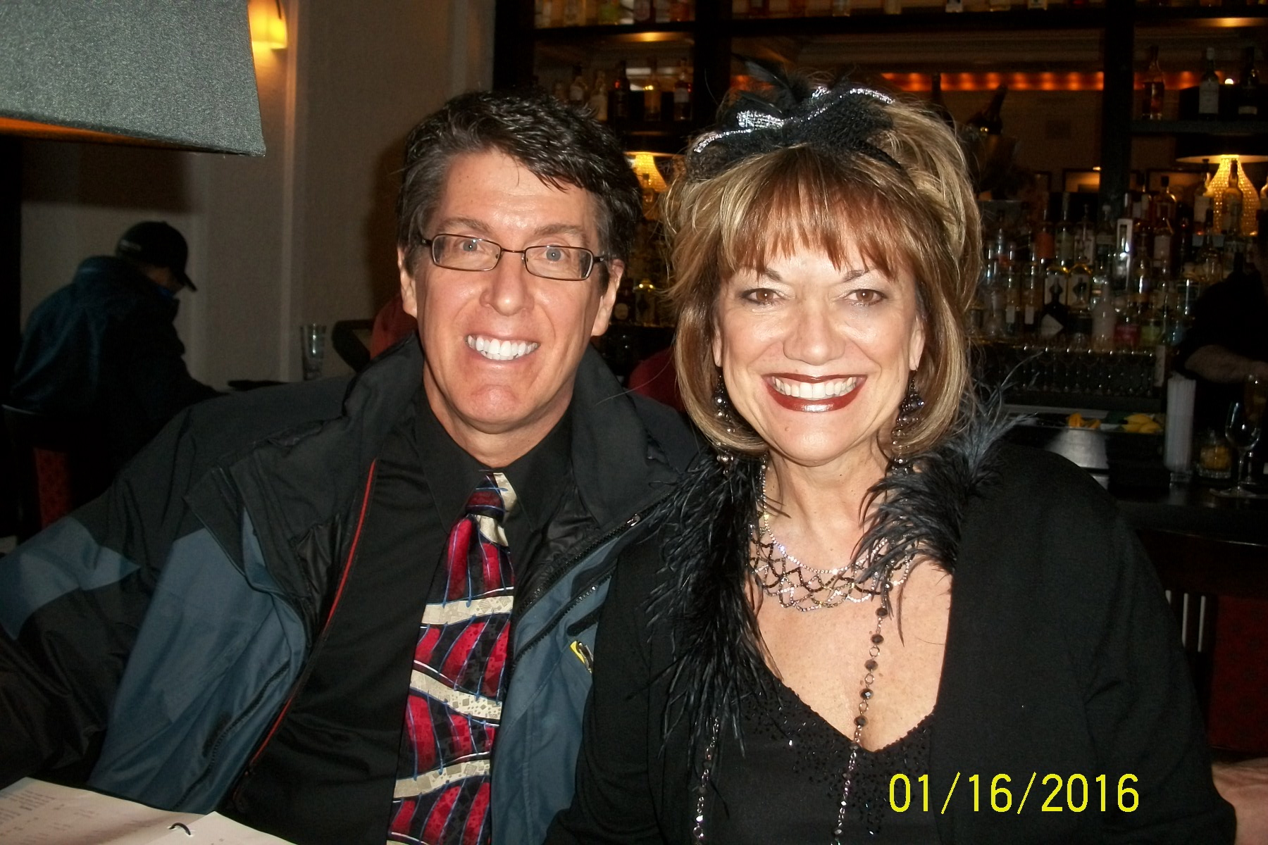 Cindy & Dave.JPG