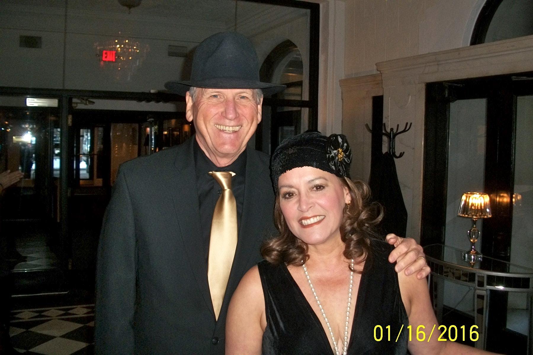 Nancy & David.JPG