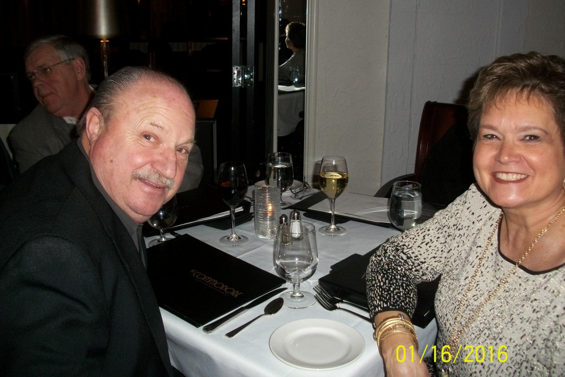 Sharon & George.JPG