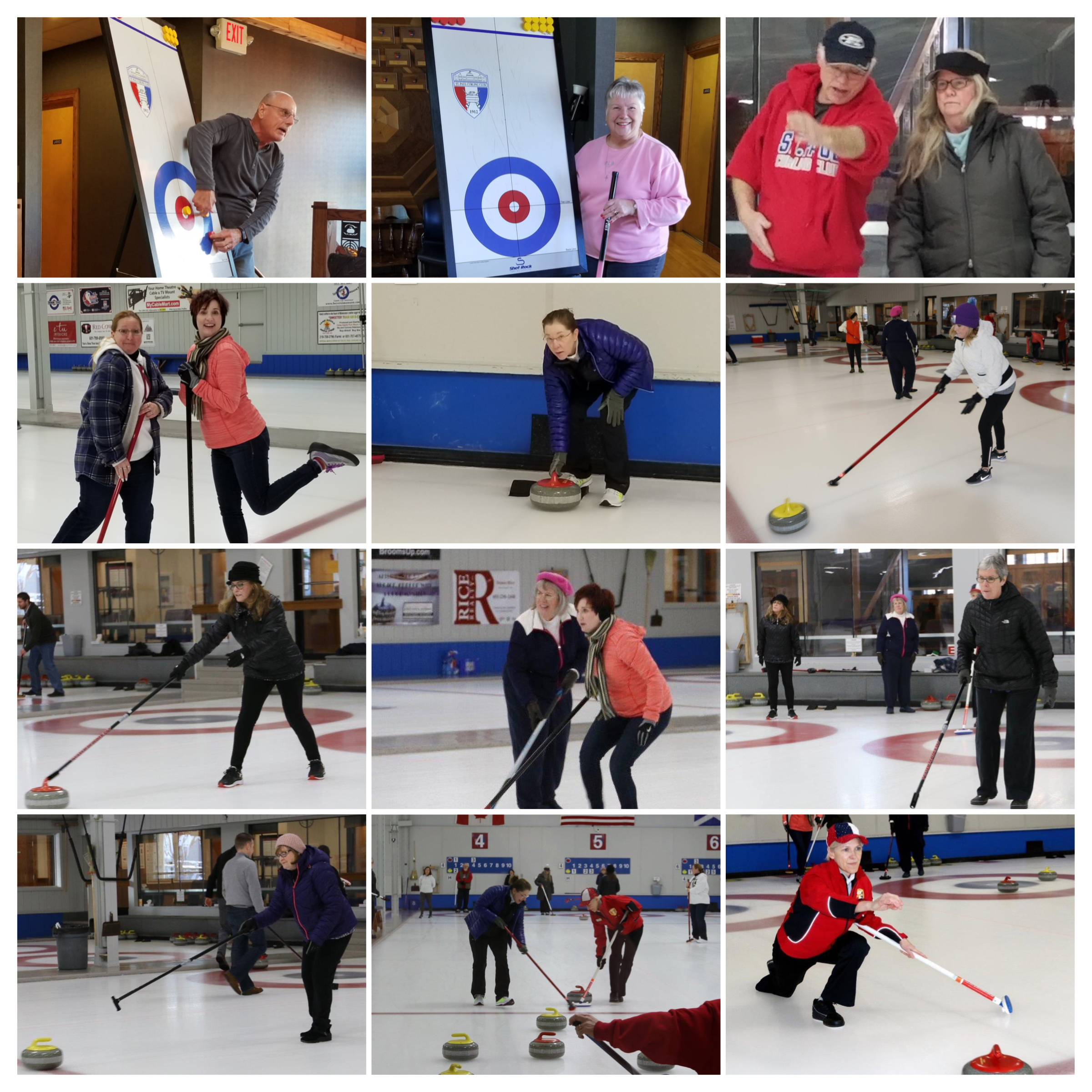 Curling 2.jpg