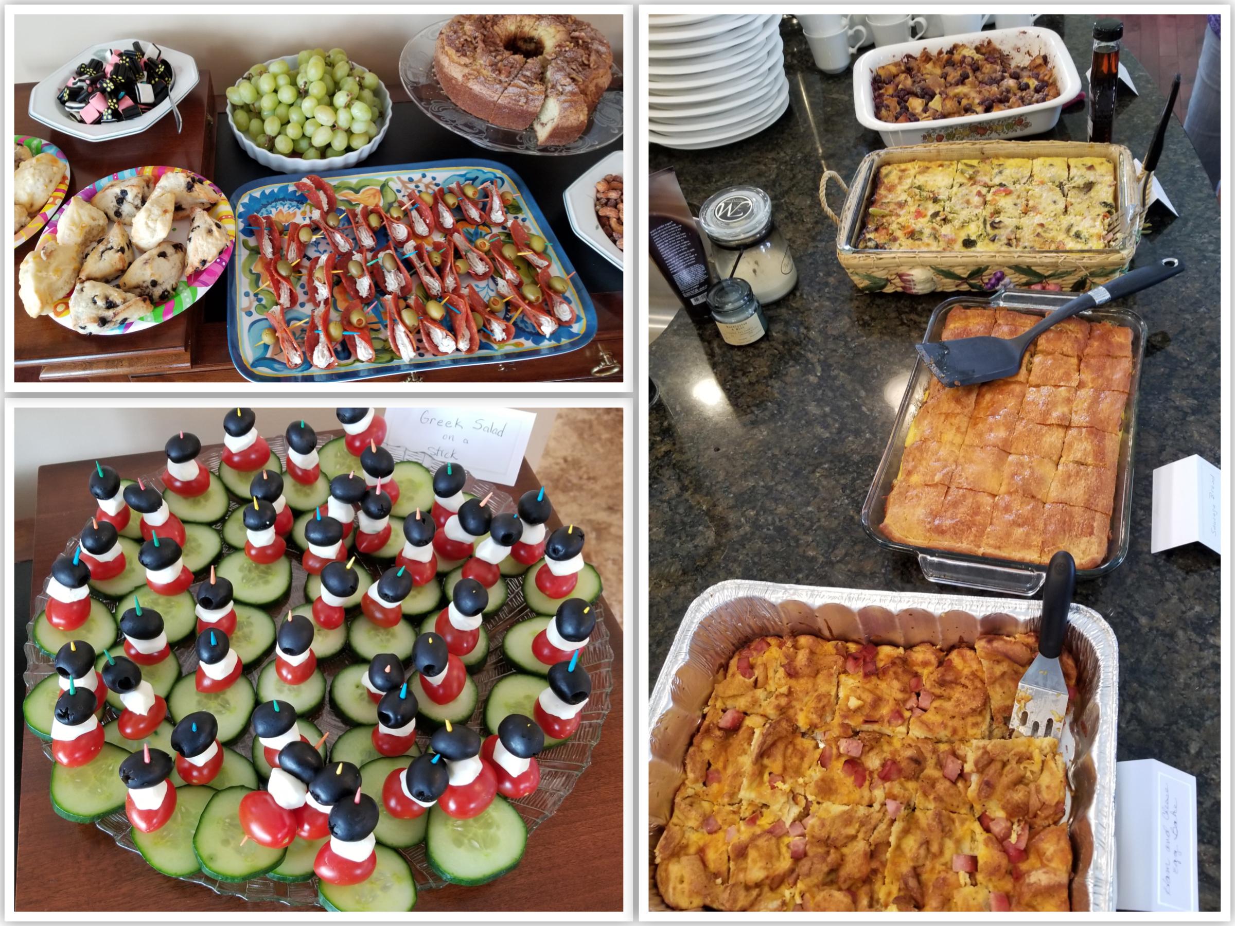 Food Grouping.jpg