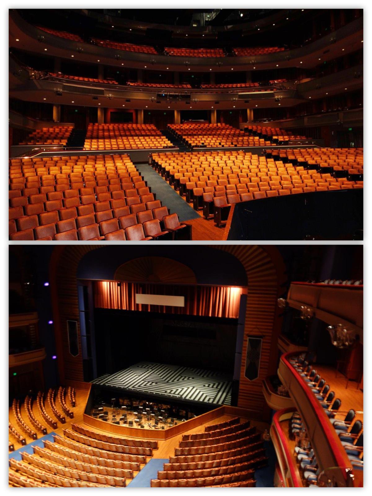 Theater Seating.jpg