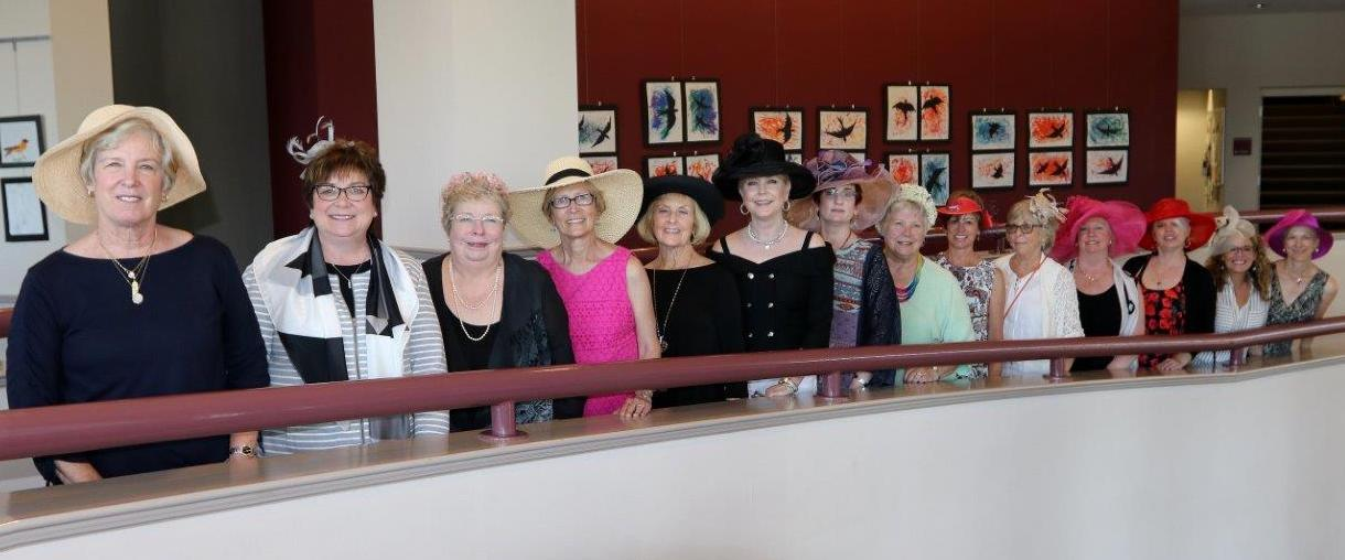 Ladies with Hats IMG_4153 hat group copy.jpg