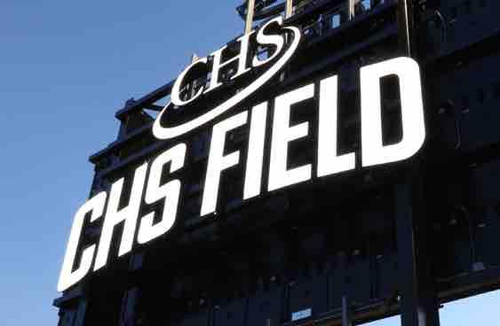 CHS-Field_Feature copy.jpg