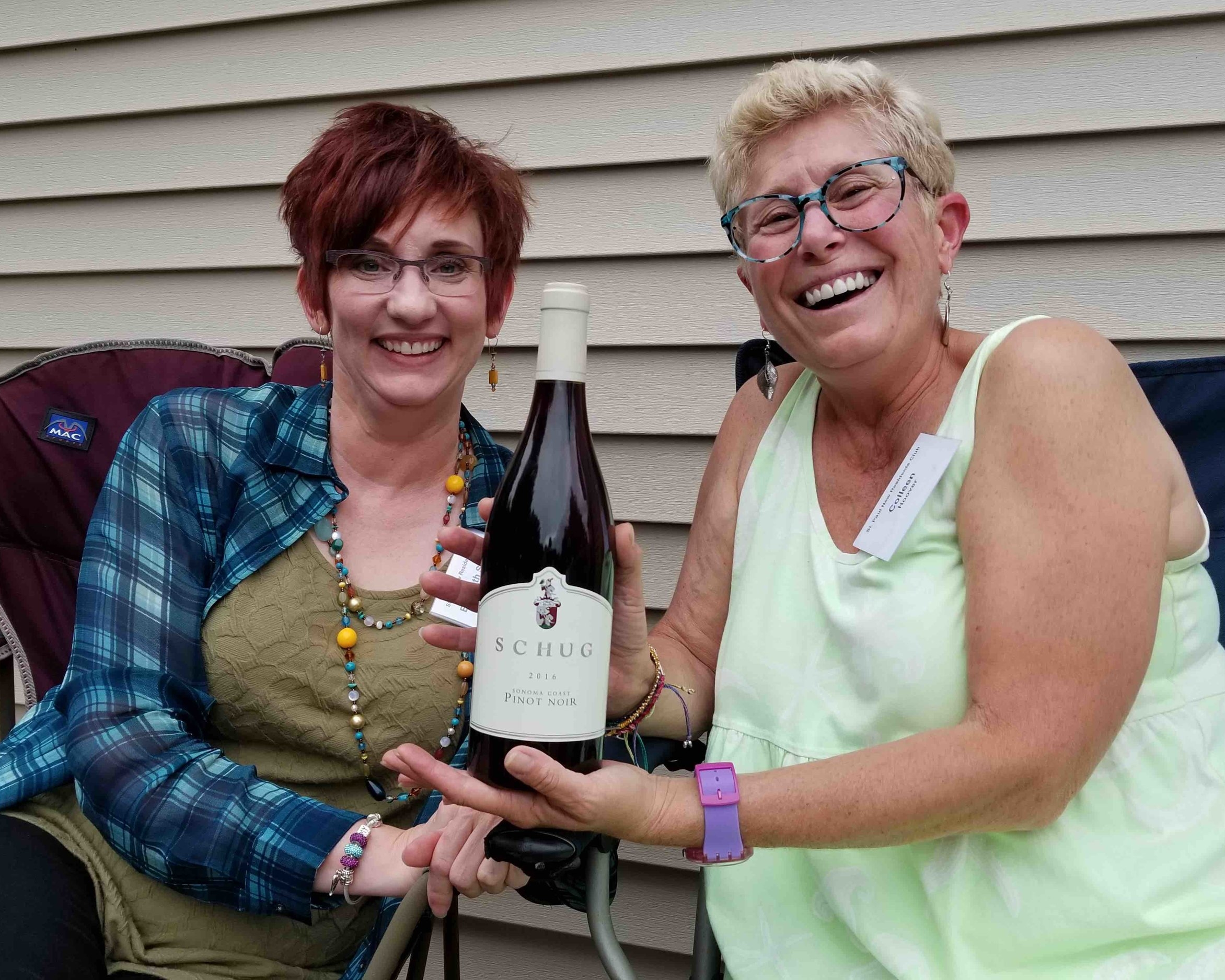 Elizabeth Colleen & Wine 2018-06-20 19.52.22 copy.jpg