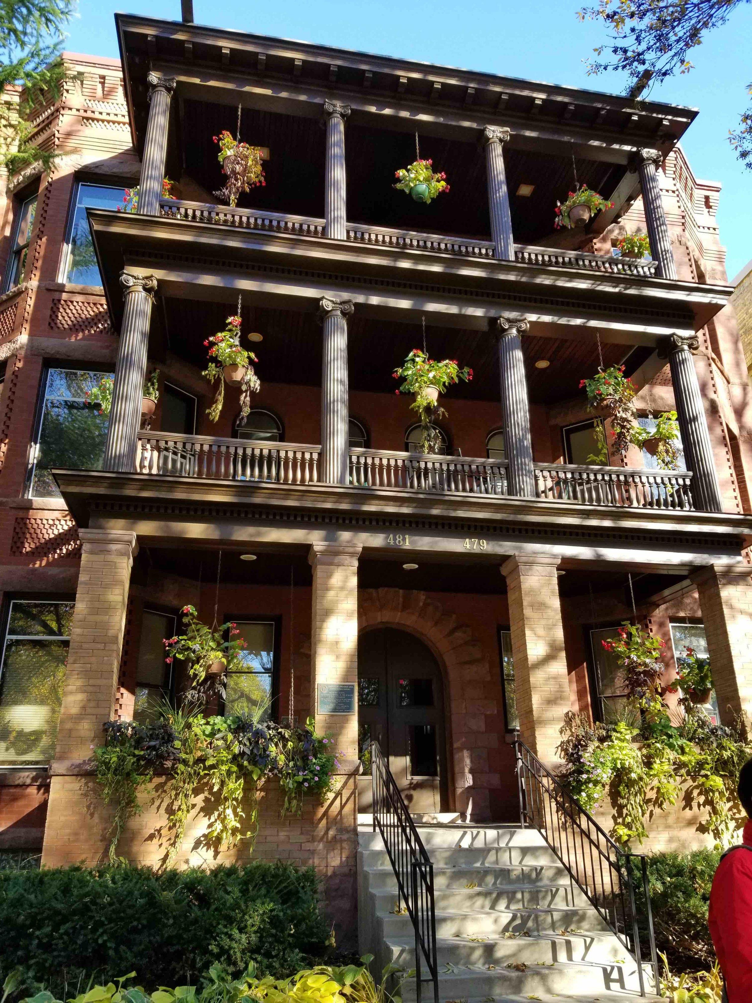 Home Birthplace 481 Laurel 2018-10-18 10.32.39 copy.jpg