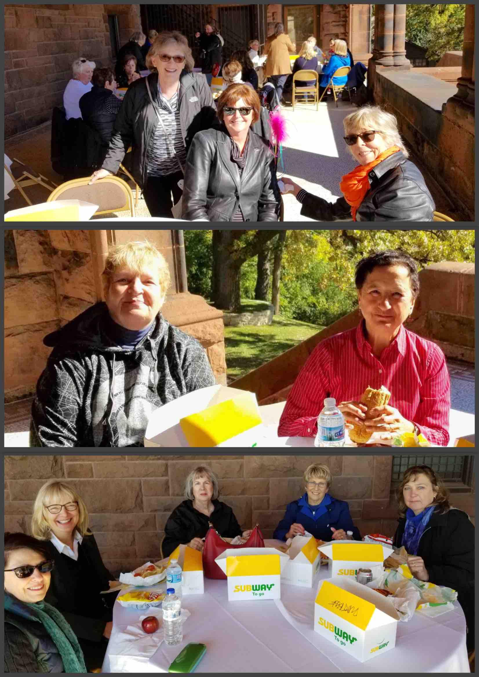 Lunch Group 1.jpg