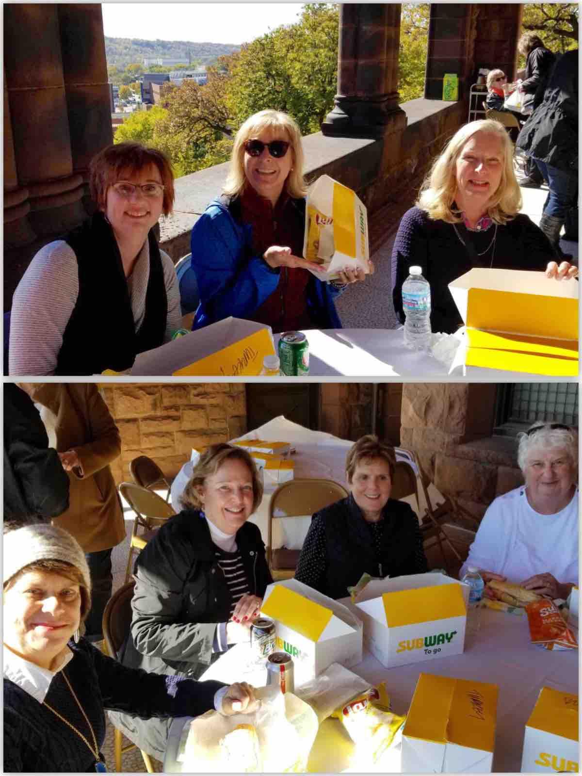 Lunch Group 2.jpg
