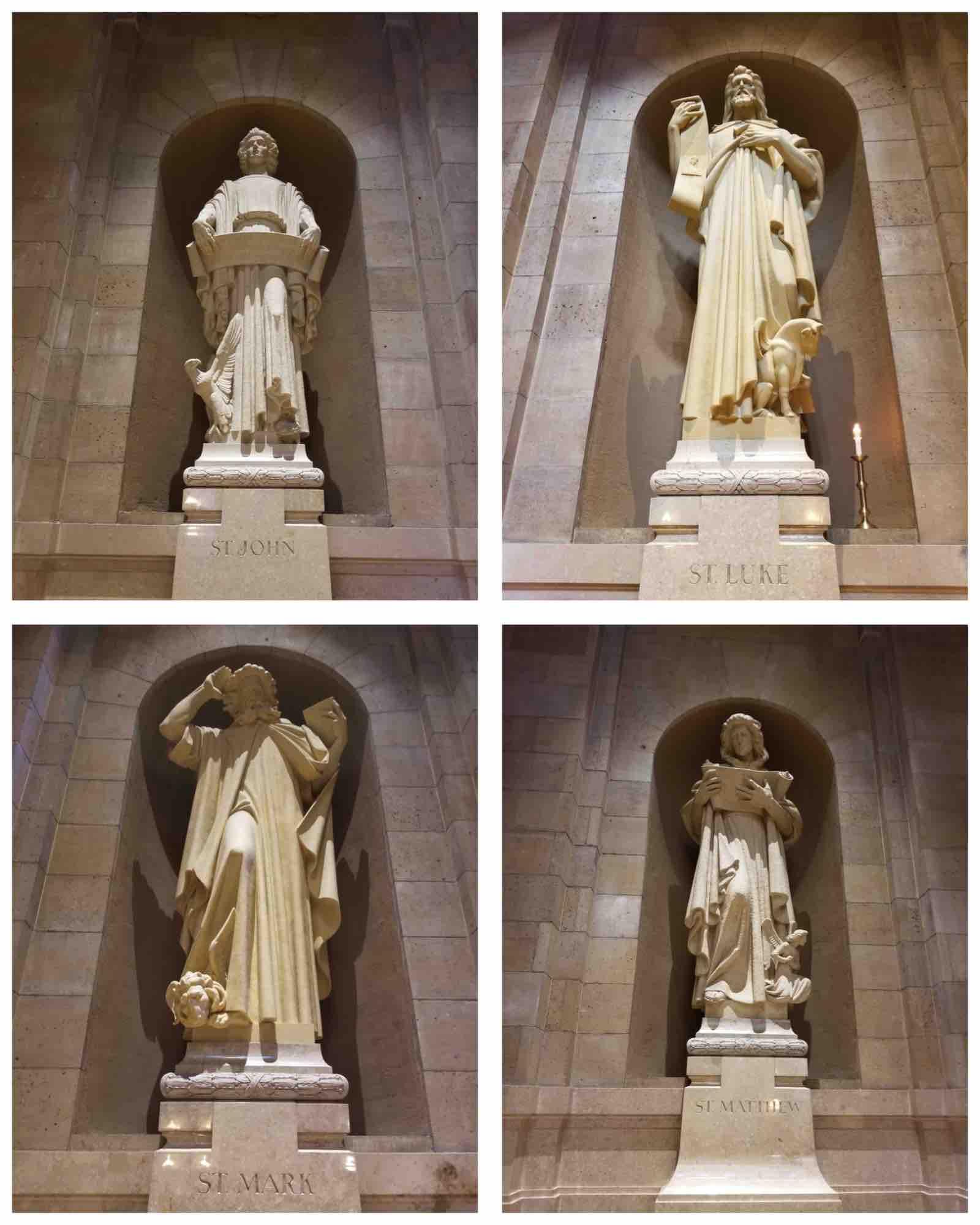 The Apostles Group.jpg