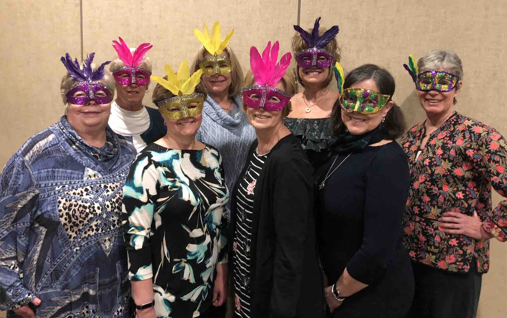 Ladies Masks IMG_1131 copy.jpg