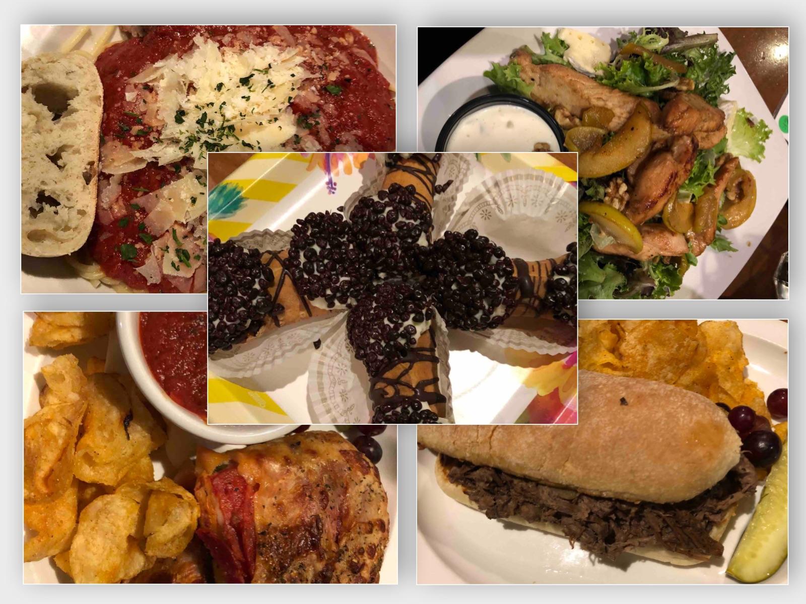 Food Group.jpg