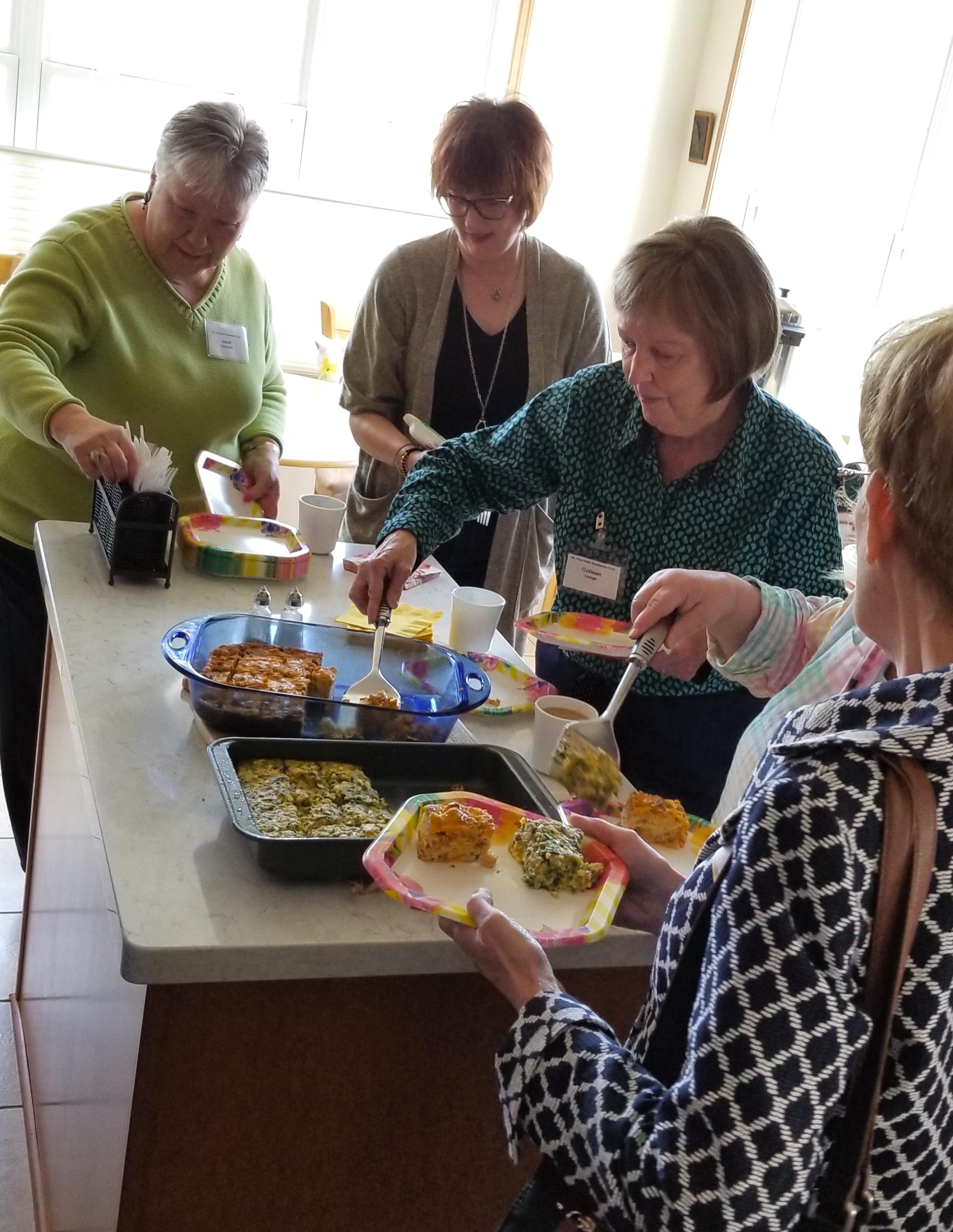 Serving Food 2019-04-24 10.16.20 copy.jpg