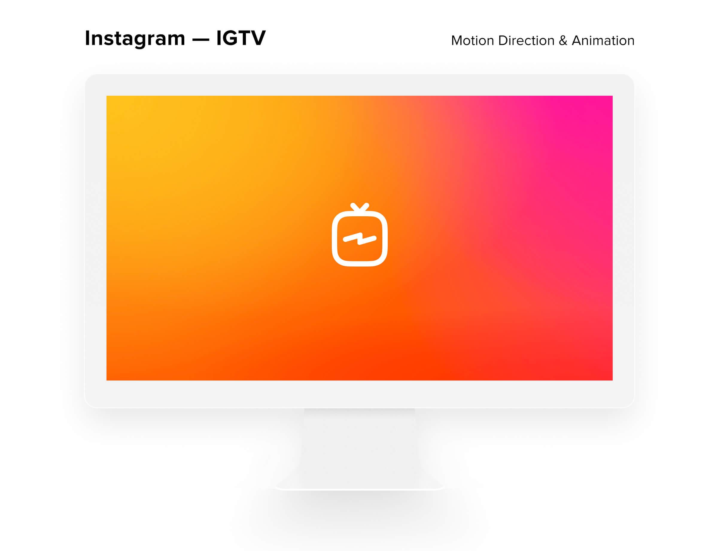 igtv (1).jpg