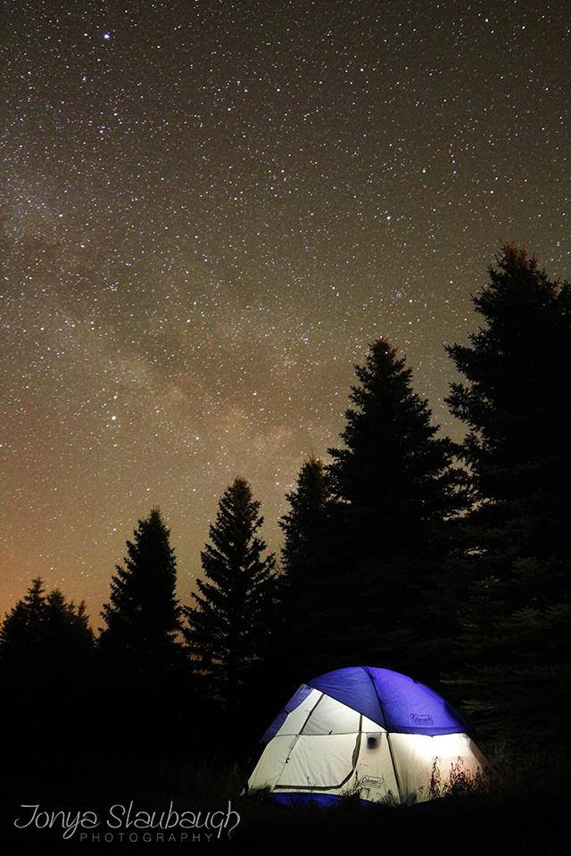 tentstars.jpg