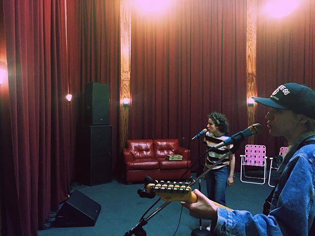 Rehearsal #music #liveshow #rehersal #newsongs #electrogroove #singing #livemusic #bandrehearsal #newset #🎤 #🎶 #🎸