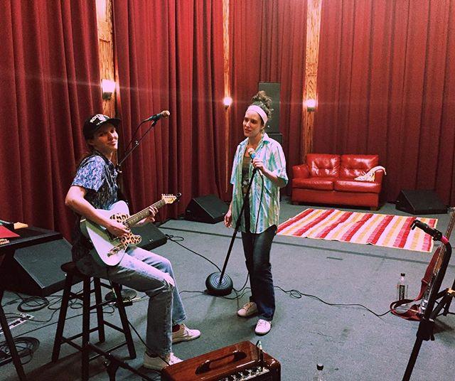 #rehearsal #liveset #livemusic #liveshow #summershow #newsongs #newmusic #electrofunk #electropop #electrogroove #🎶 #🎤 #🎸