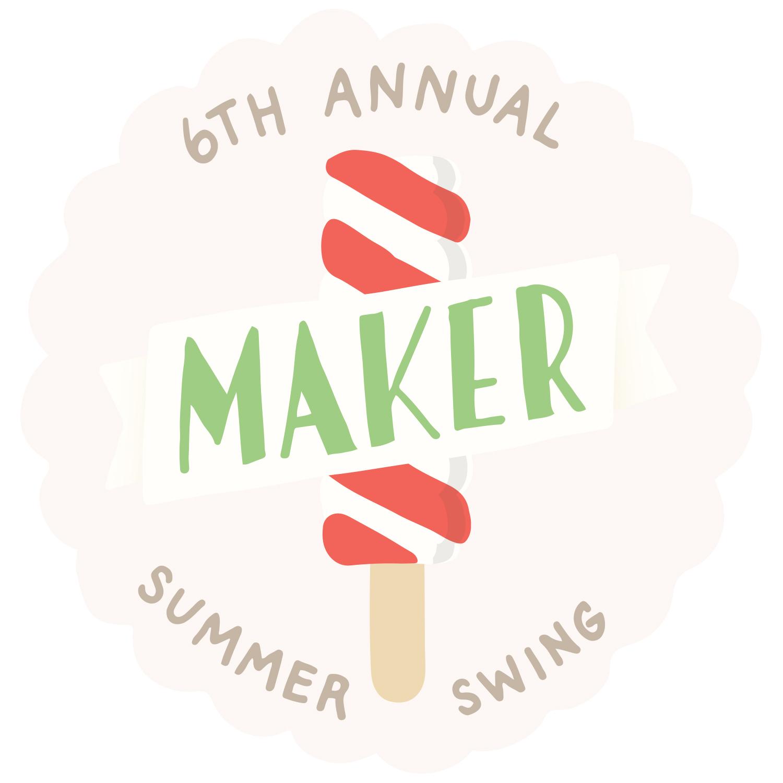 maker button 1.jpg