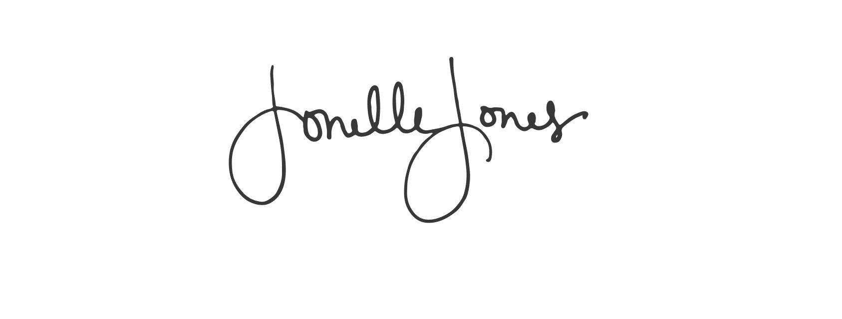 signature for web