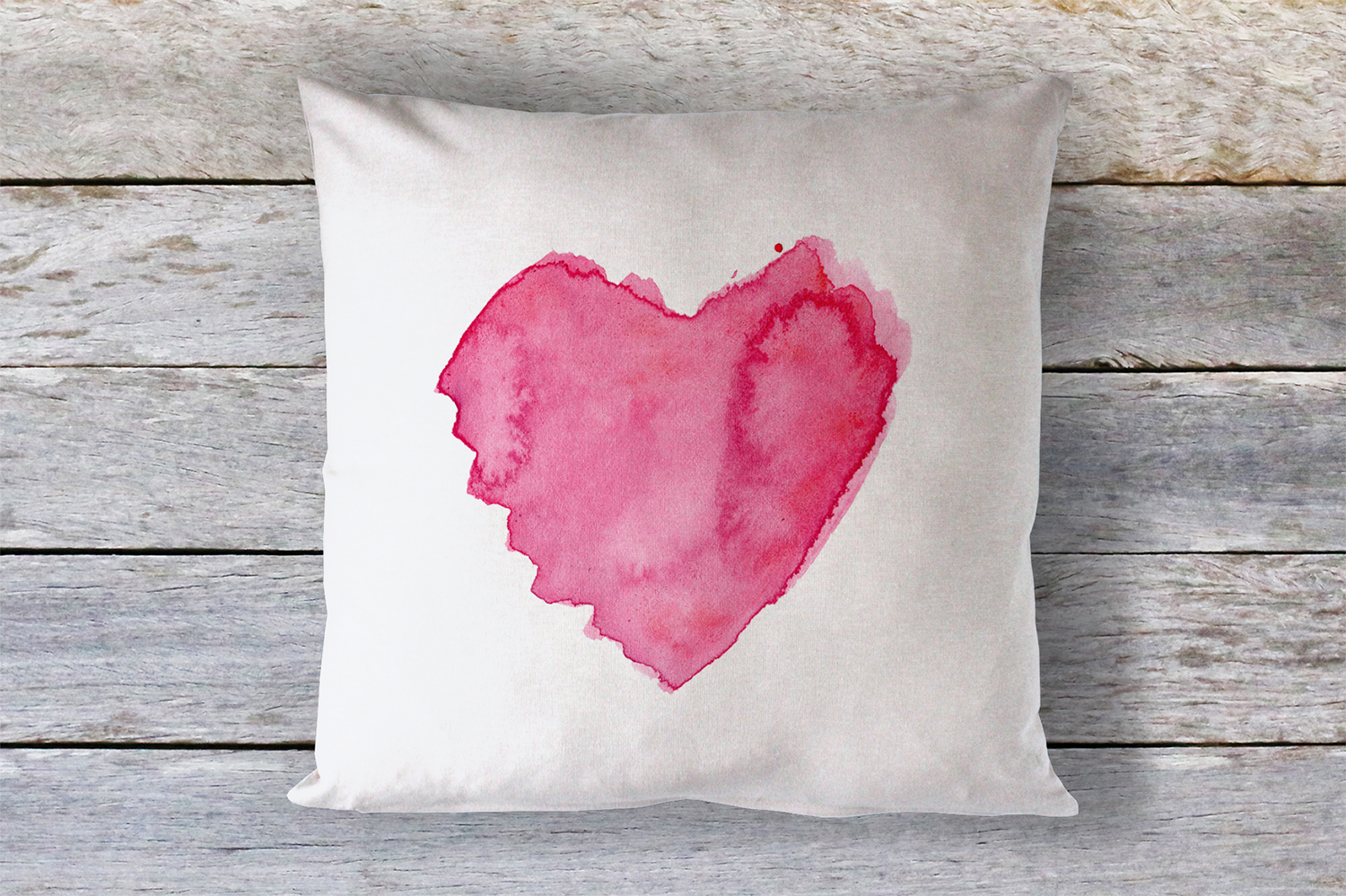 heart pillow.png