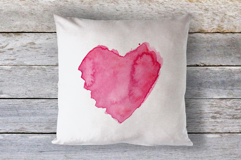 heart pillow.png