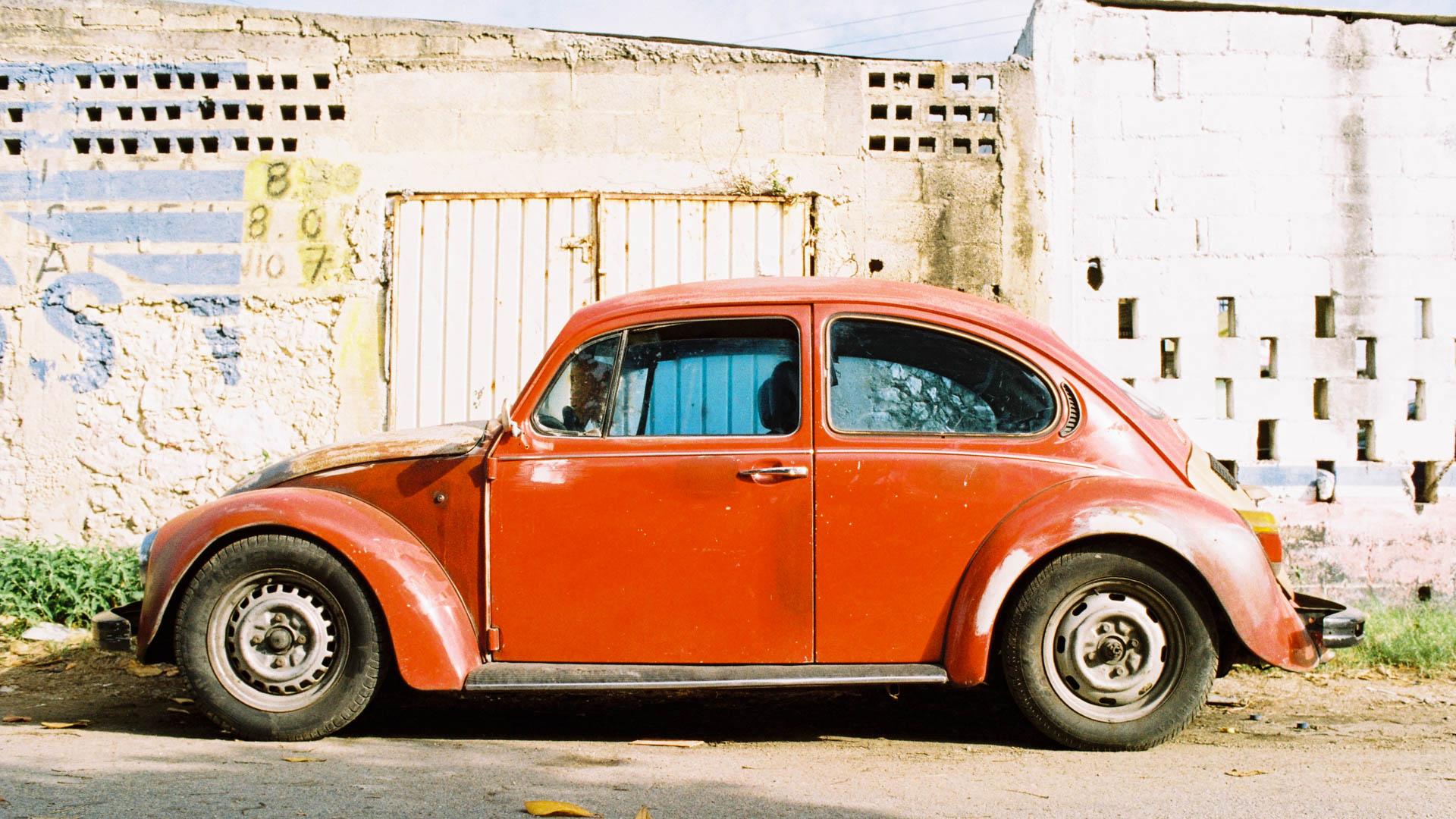 VW-8.jpg