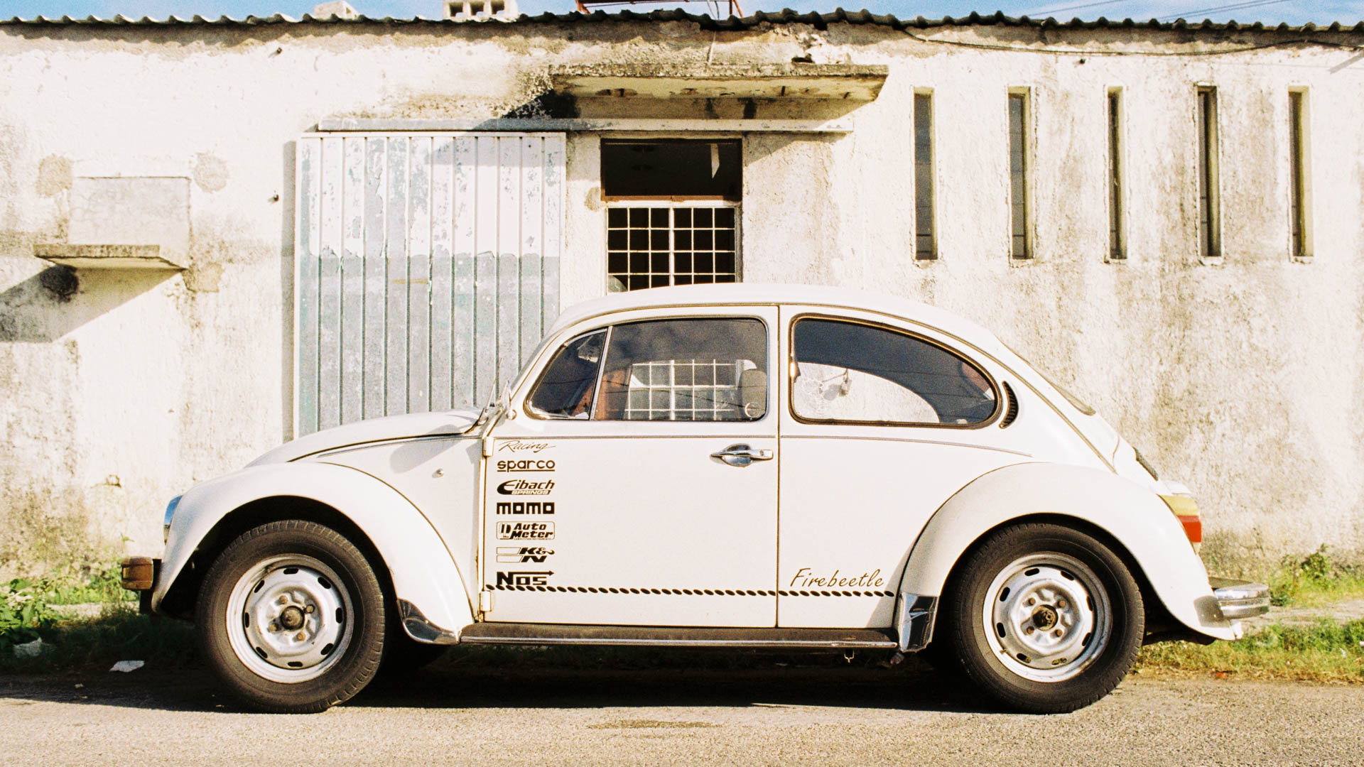 VW-7.jpg