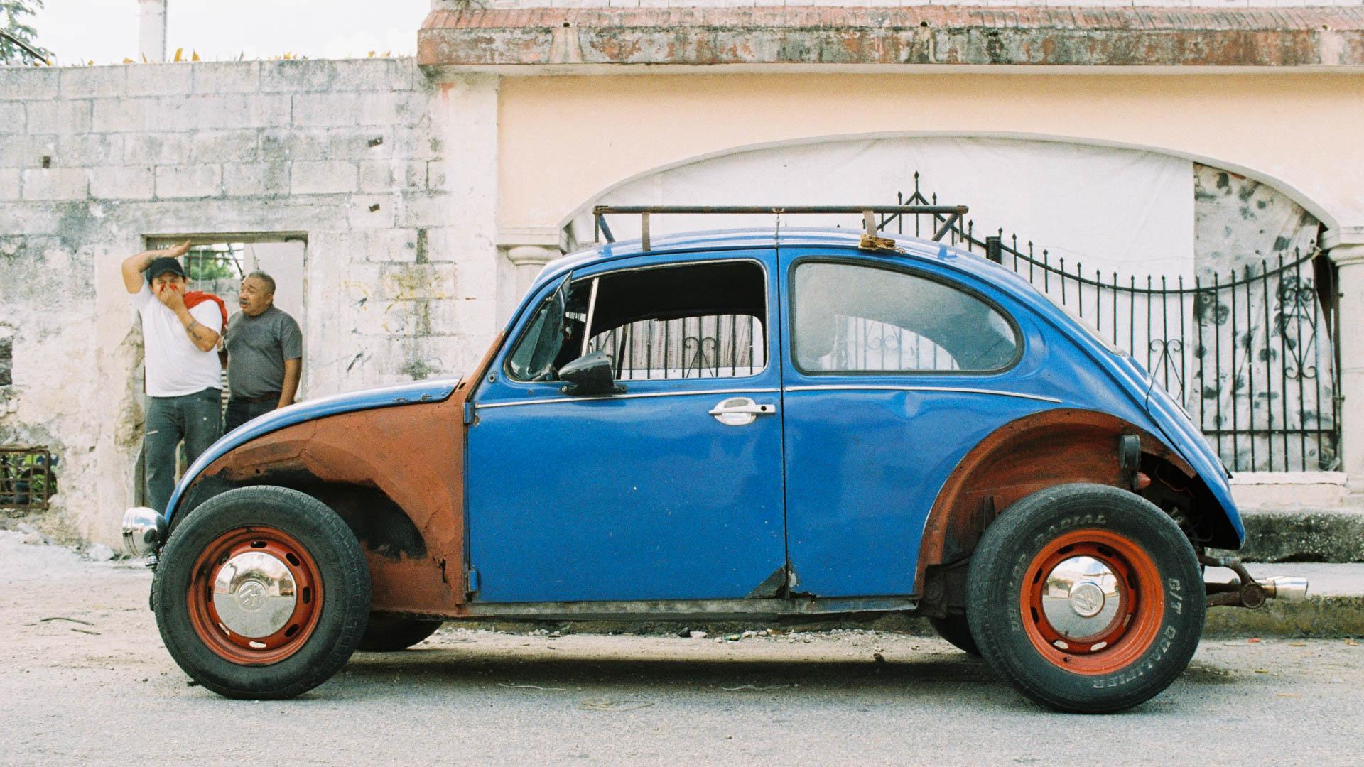 VW-10.jpg