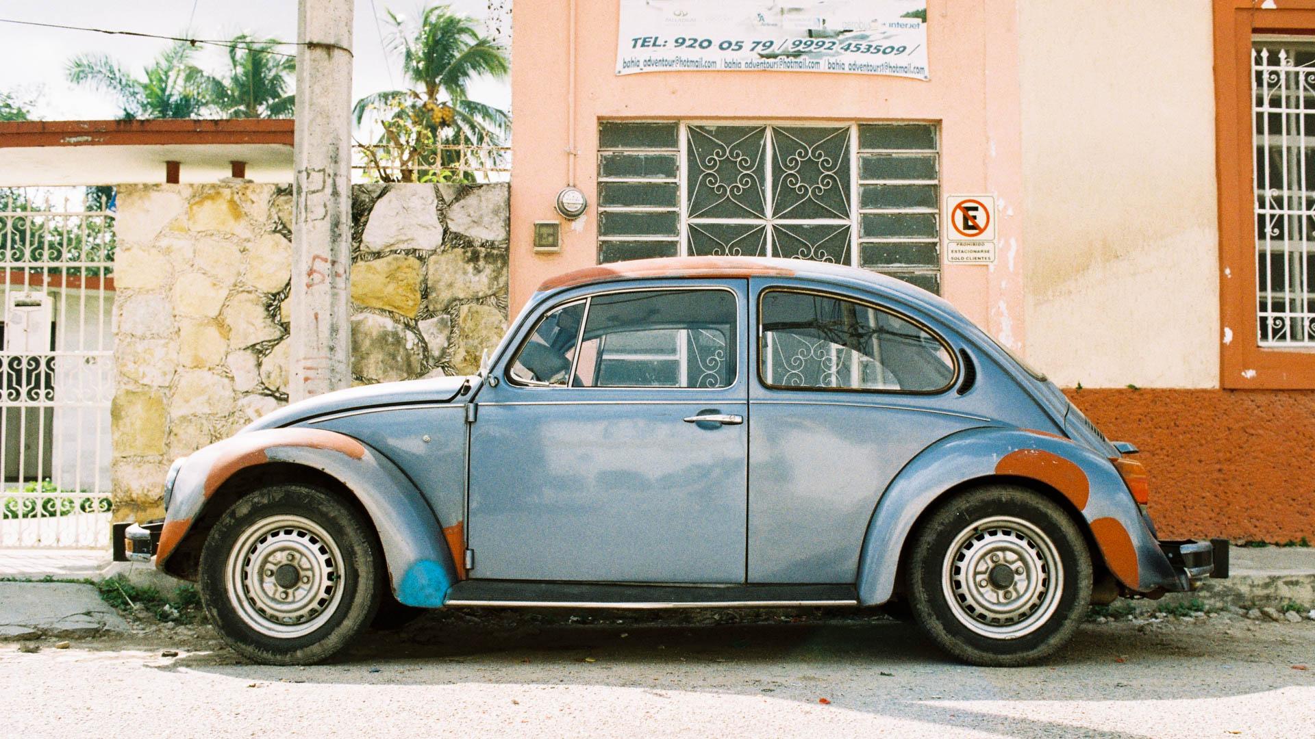 VW-11.jpg