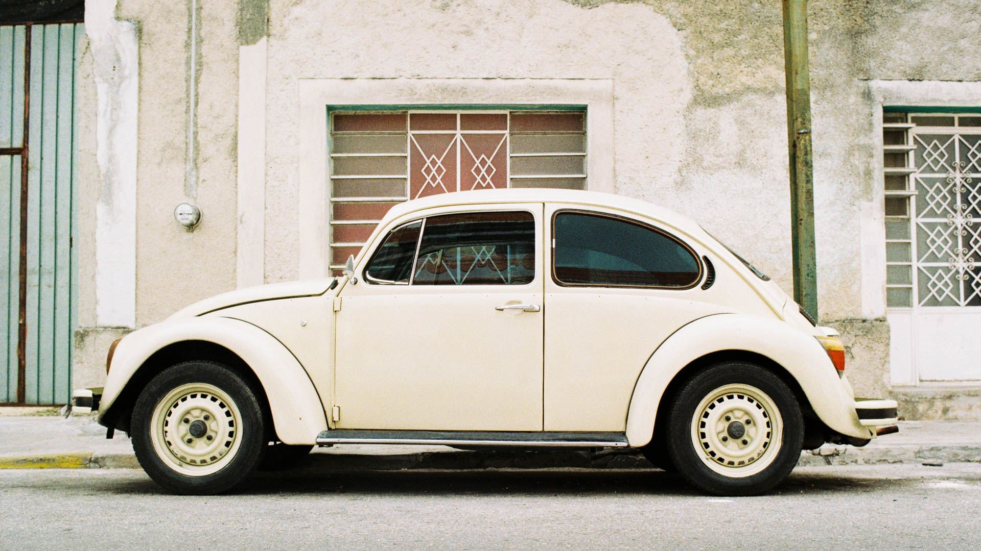 VW-9.jpg