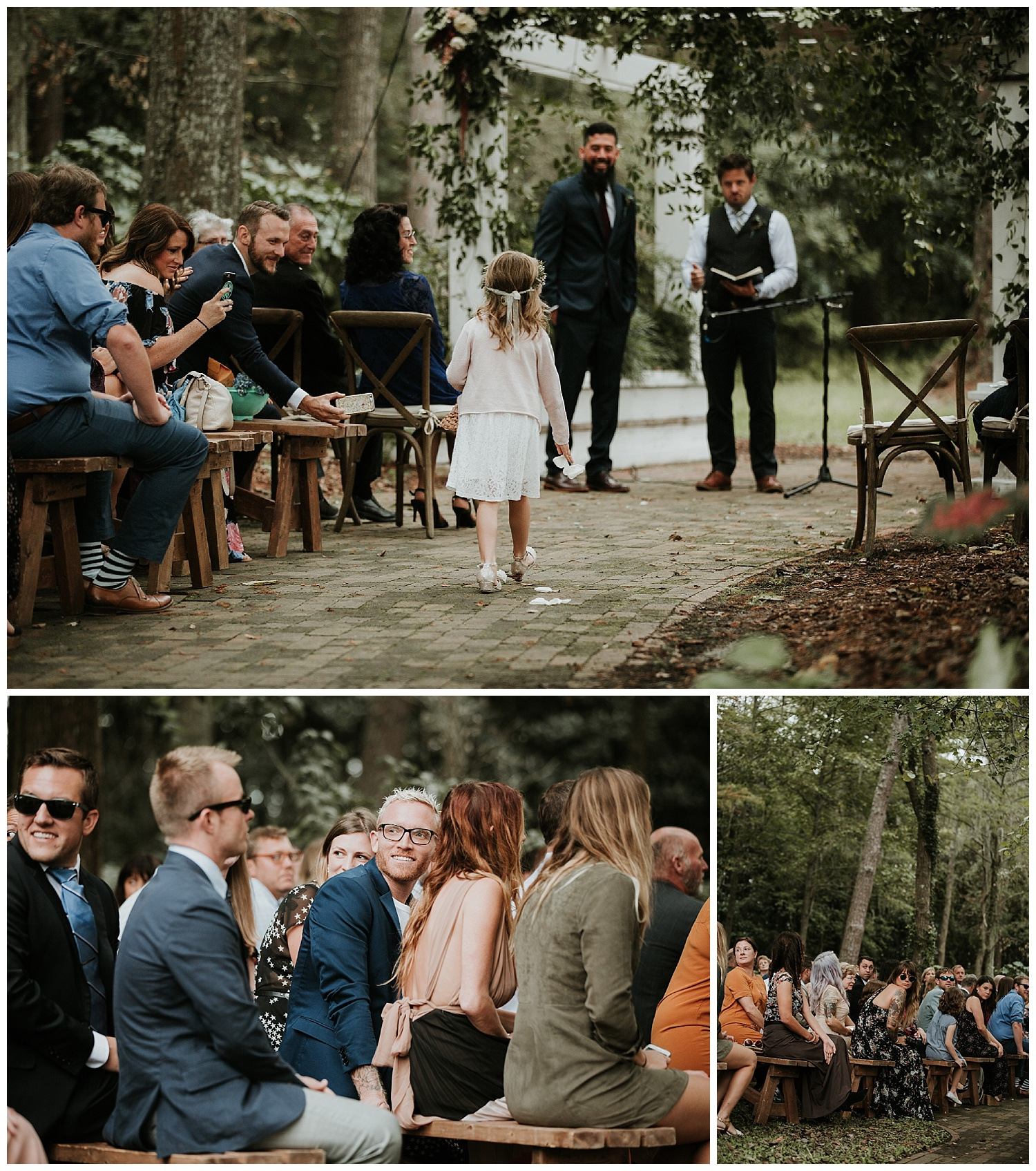 wilmington-nc-wedding-photographer-ethang-gaskill.jpg