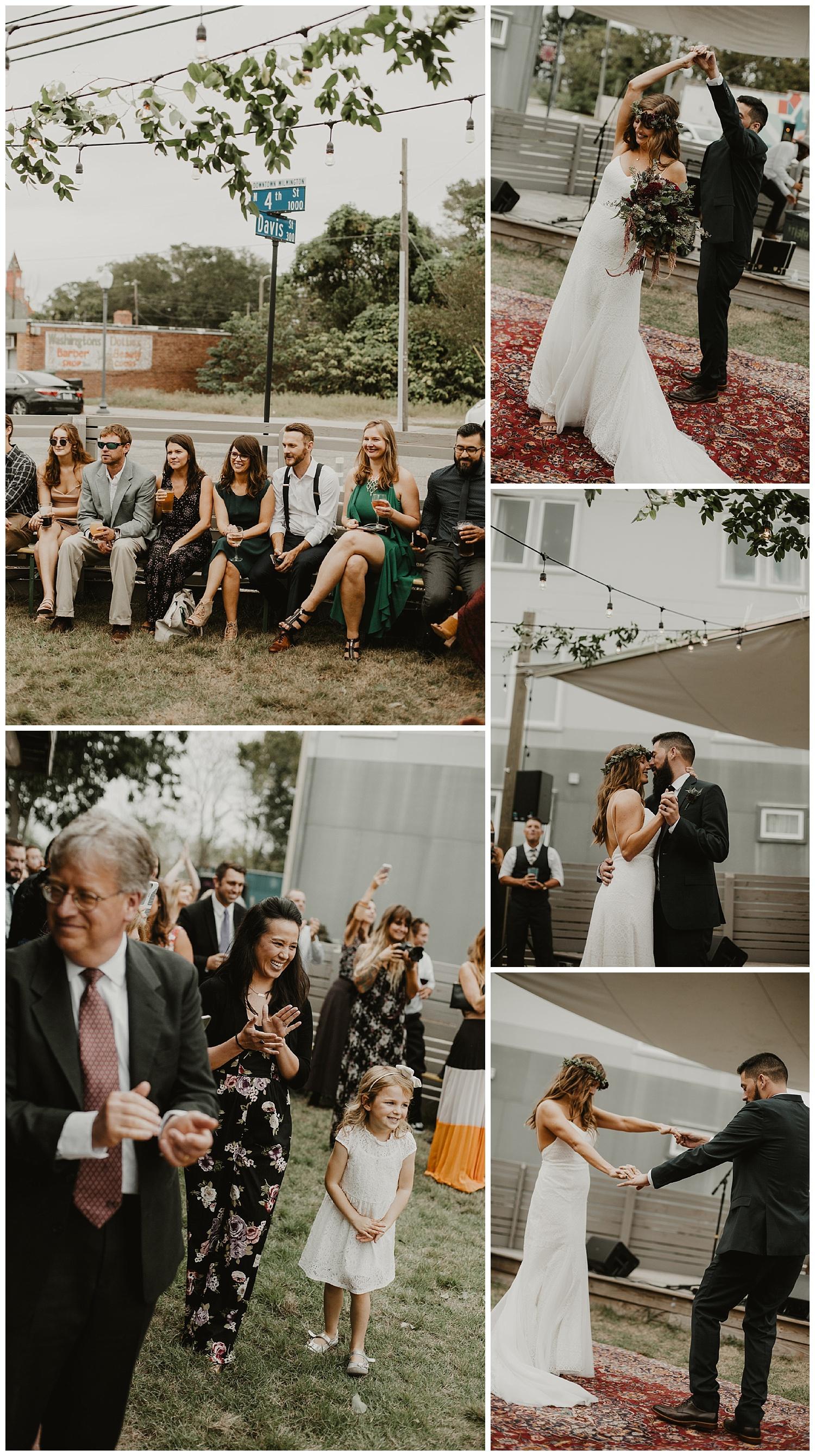 wilmington-nc-wedding-photographer-ethan-gaskill.jpg