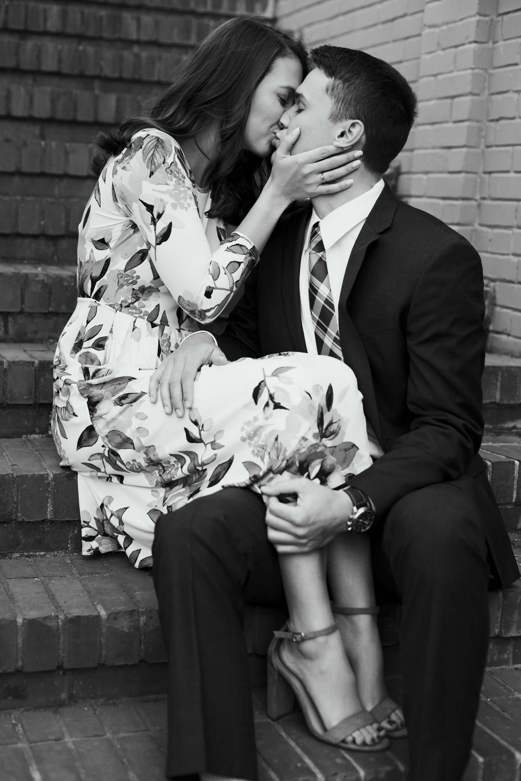downtown-wilmington-nc-wedding-photographer-callie-hunter_16.jpg