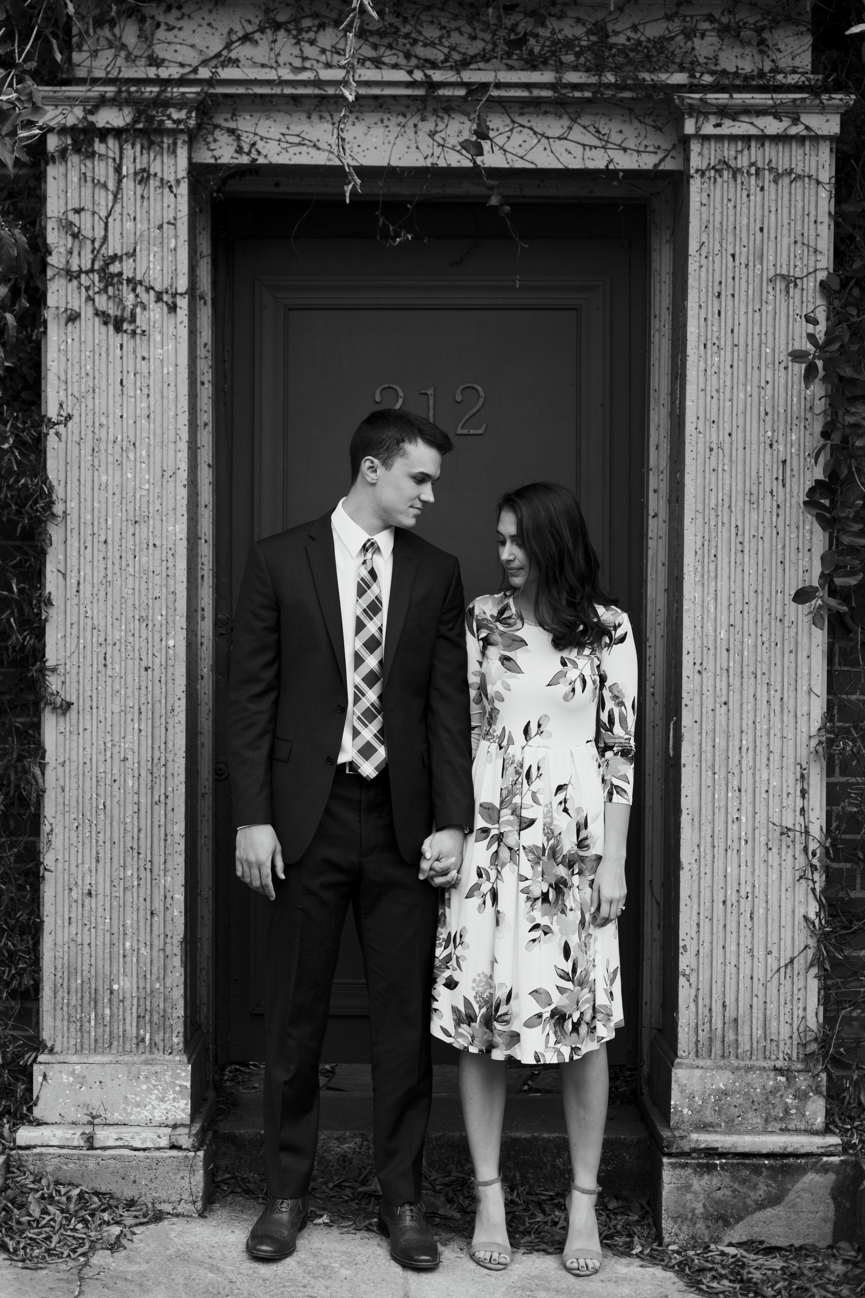 downtown-wilmington-nc-wedding-photographer-callie-hunter_24.jpg