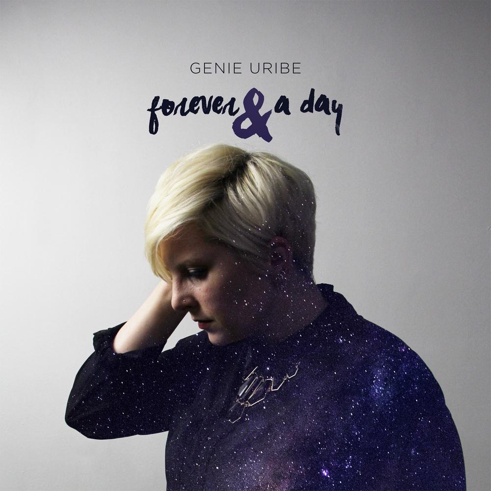 original-genieuribe_foreverandaday.jpg