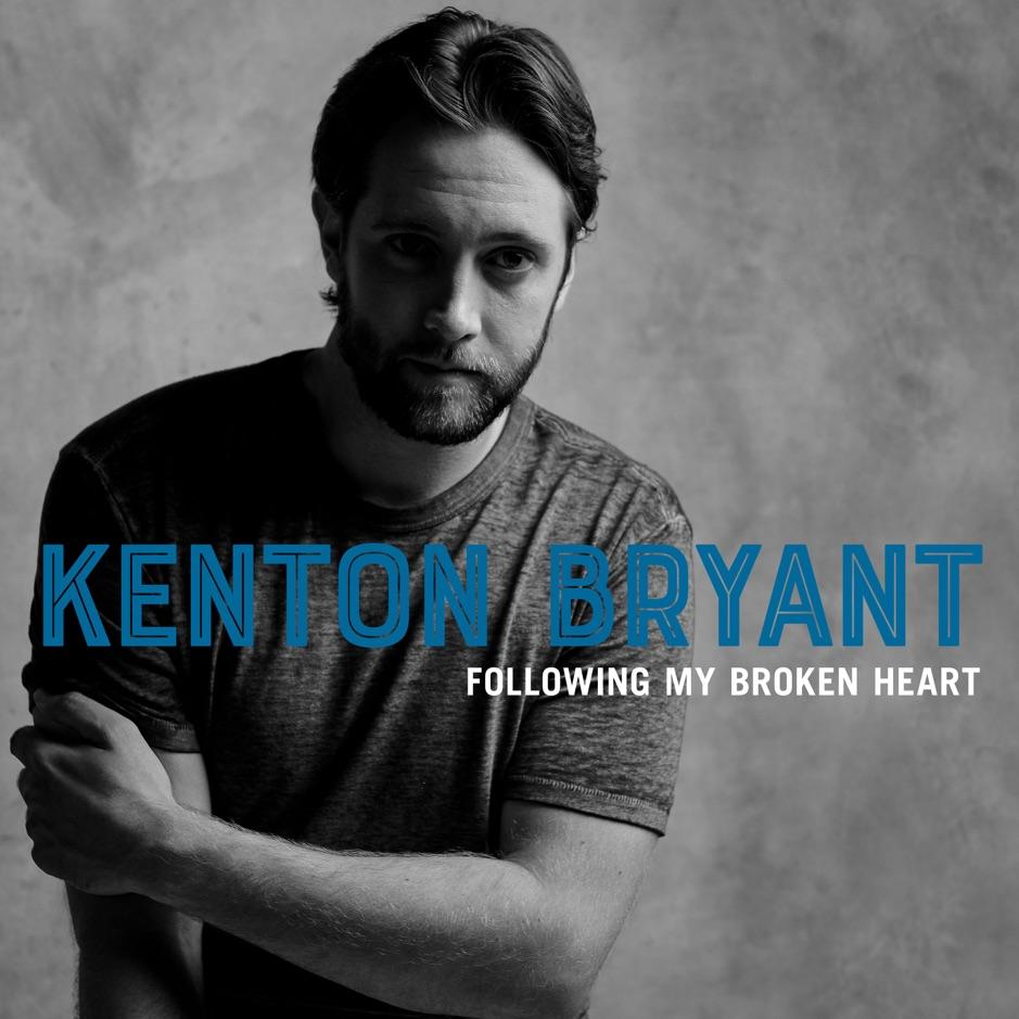 Kenton Bryant