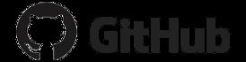 GitHub-Logo2.png