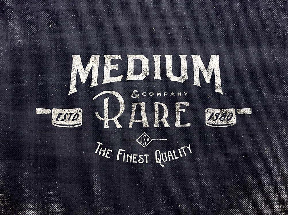 twoleftco_mediumrare_logo.jpg
