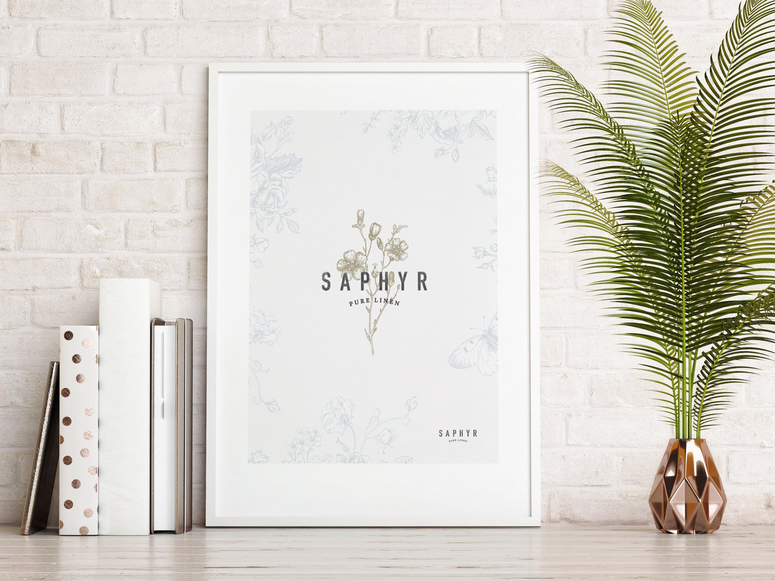 spl_logo_framed3.jpg