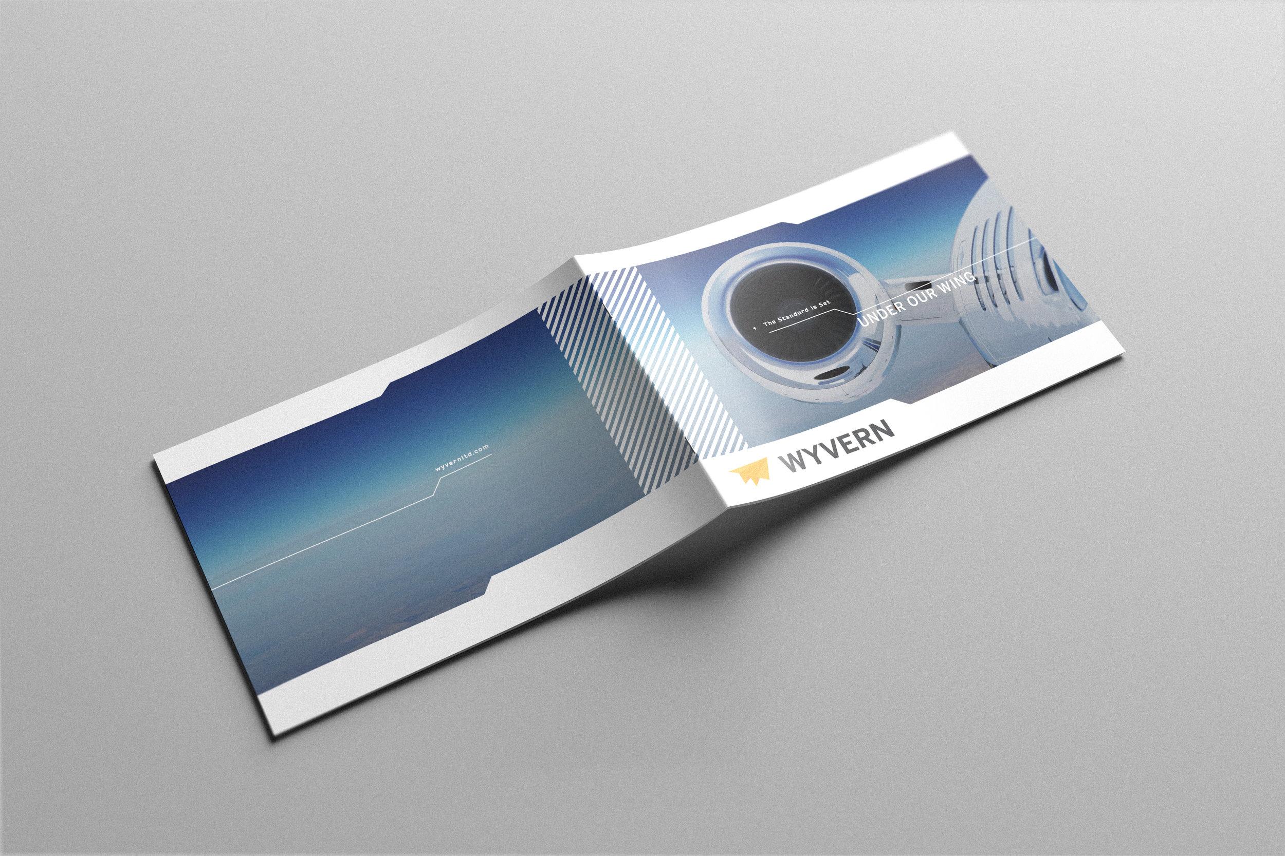wyvern_brochure_cover2.jpg