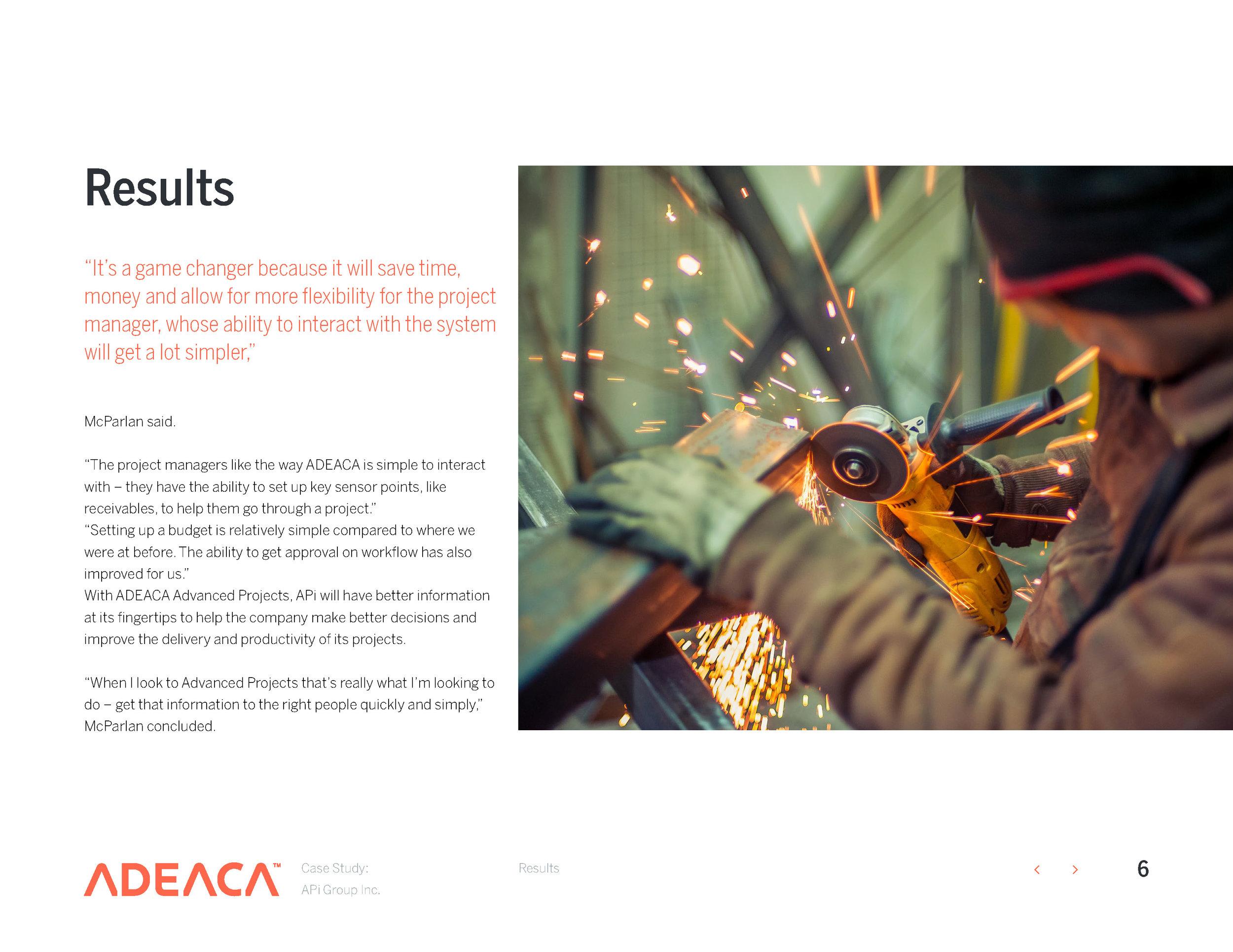 case_study_img_Page_7.jpg