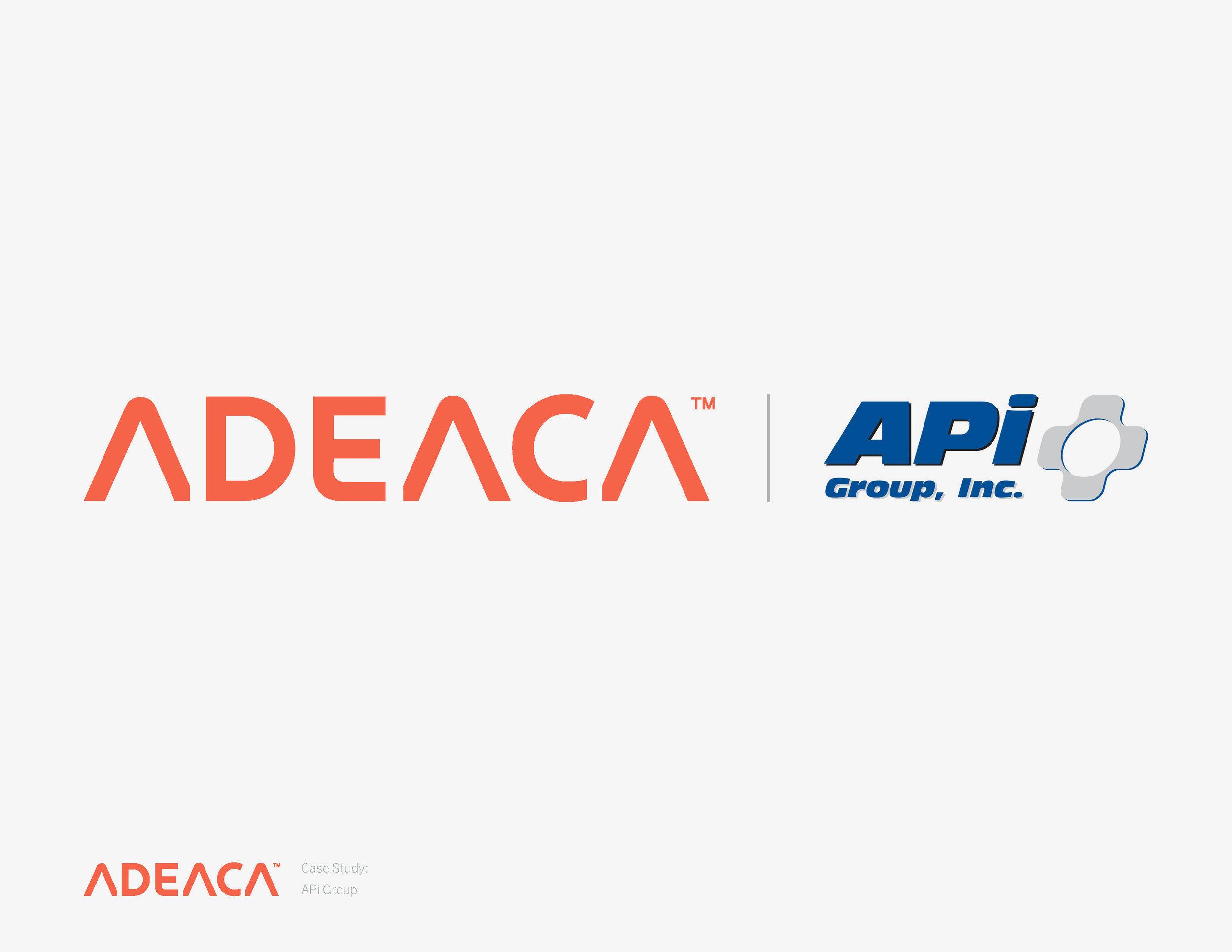 adeaca_pres_template_Page_01.jpg
