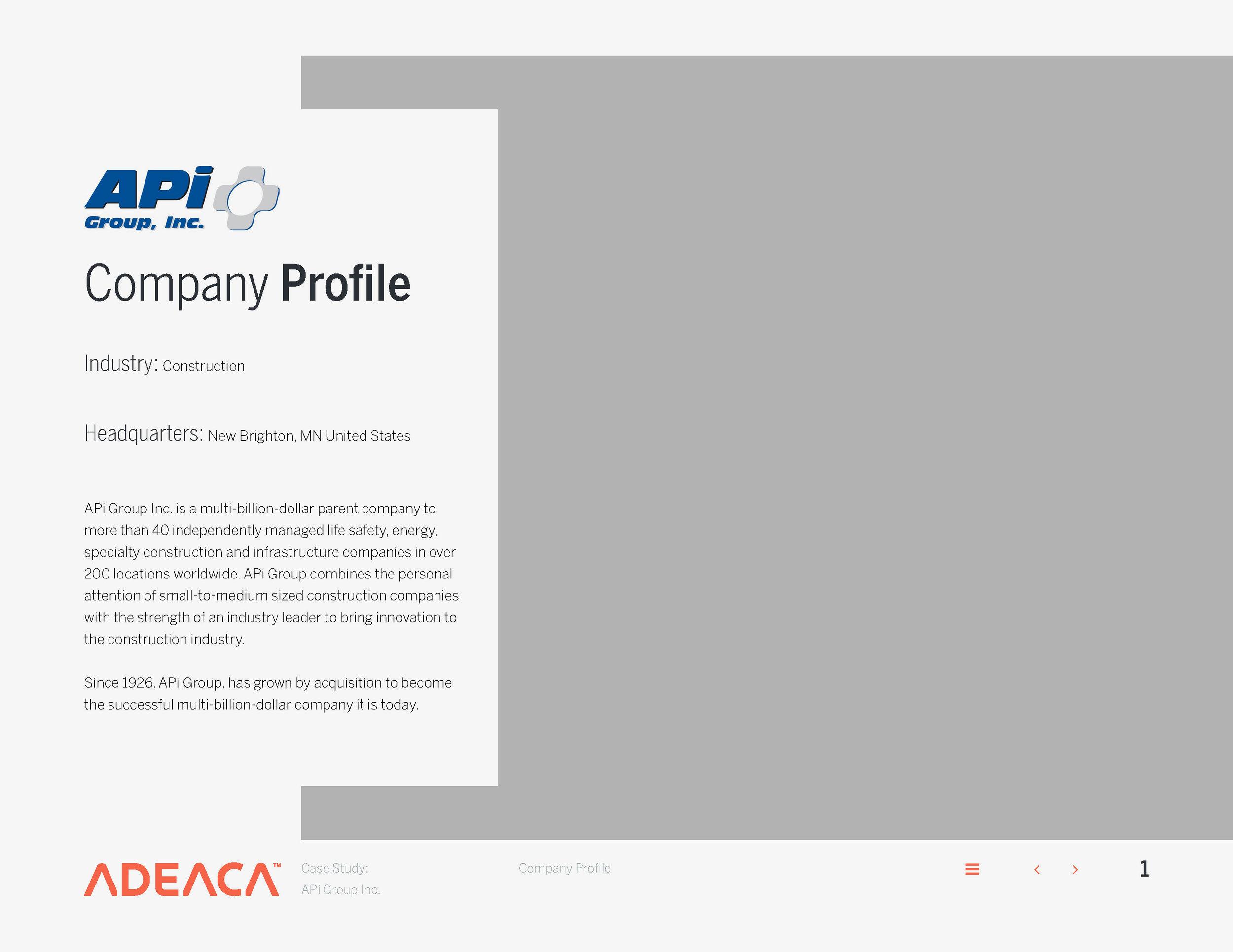 adeaca_pres_template_Page_03.jpg
