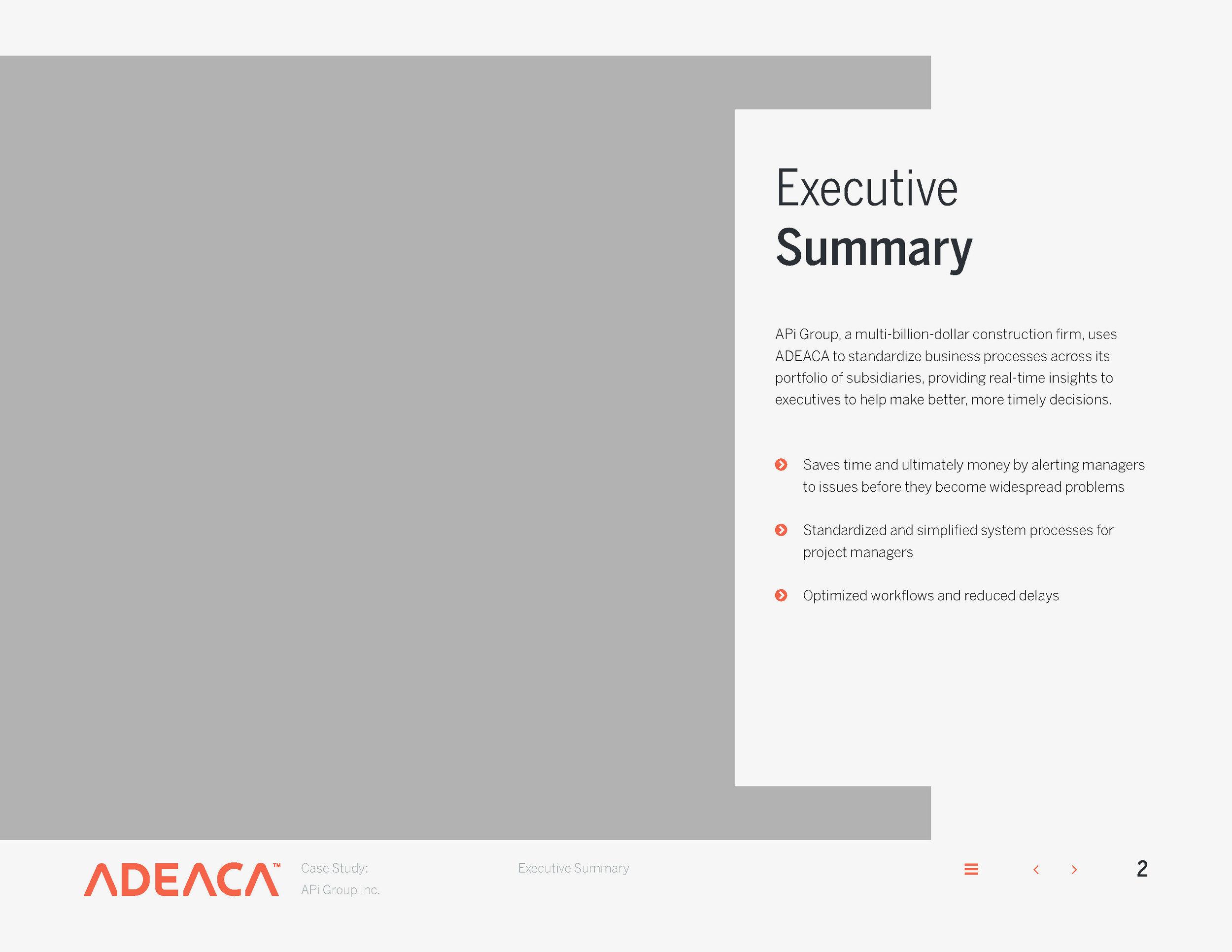 adeaca_pres_template_Page_04.jpg