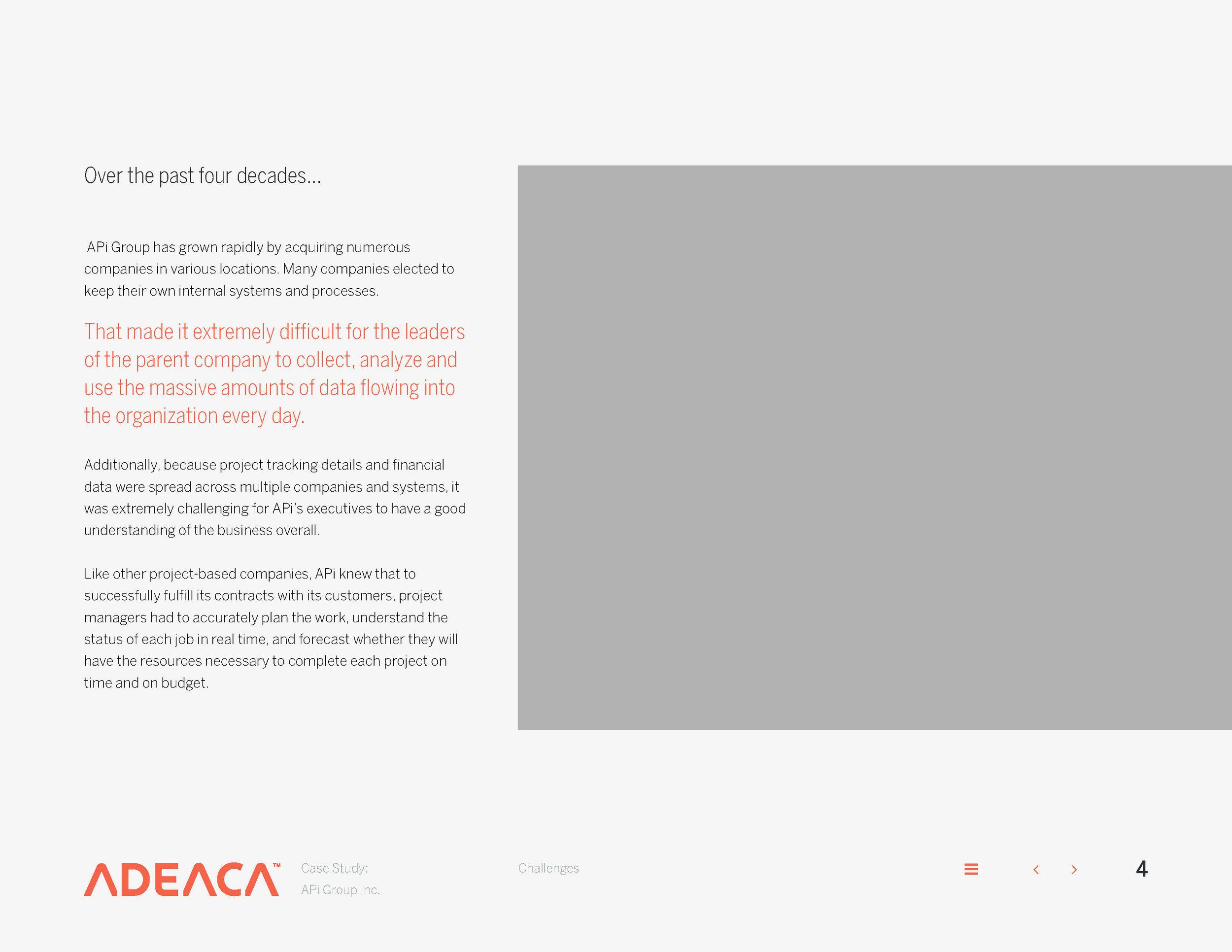 adeaca_pres_template_Page_06.jpg