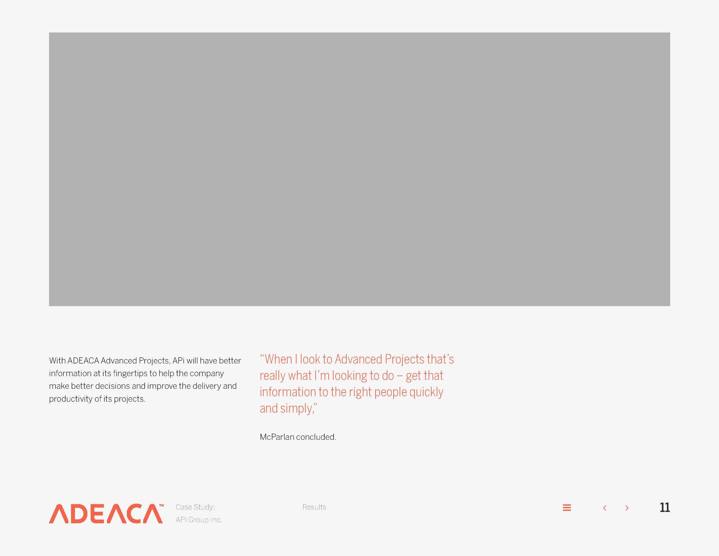 adeaca_pres_template_Page_13.jpg