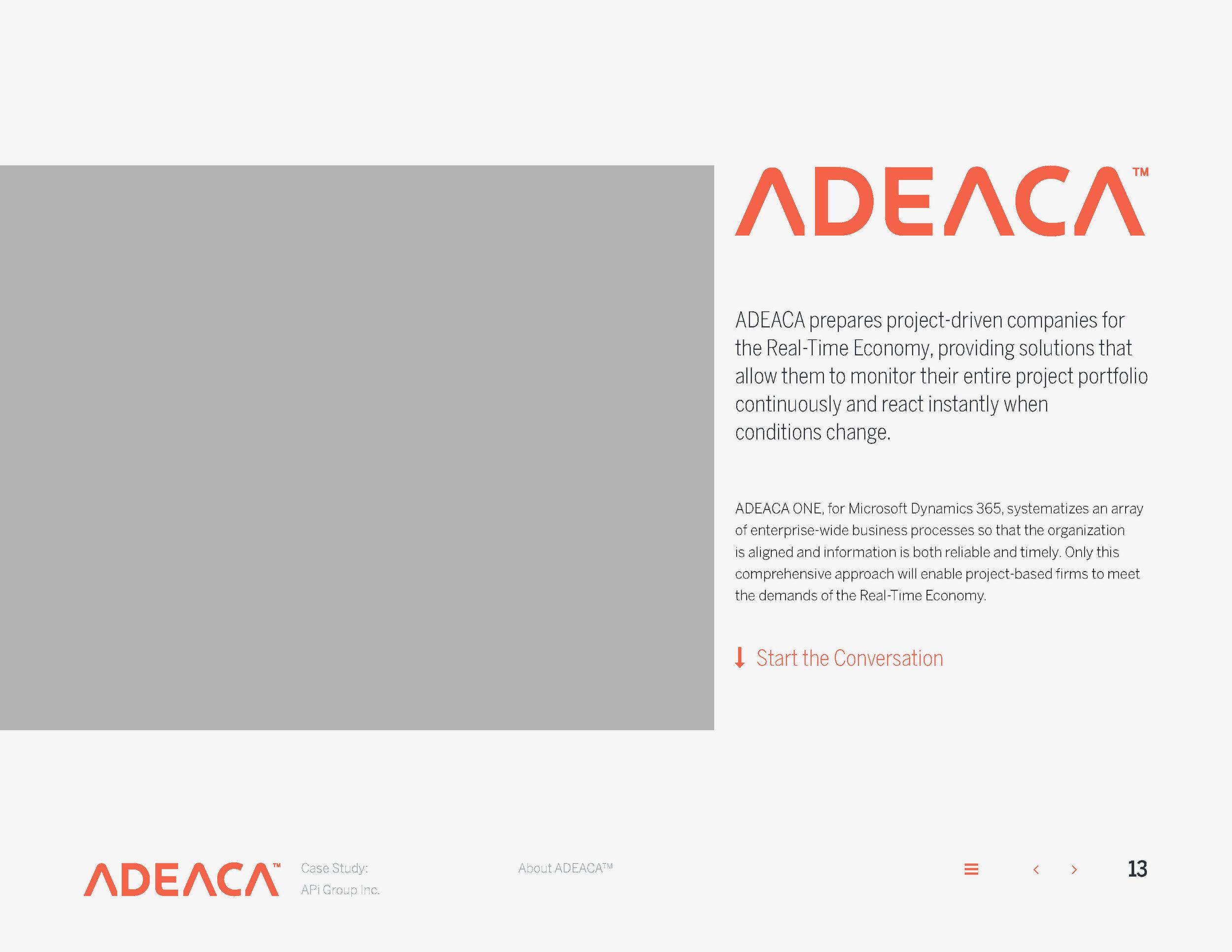 adeaca_pres_template_Page_15.jpg